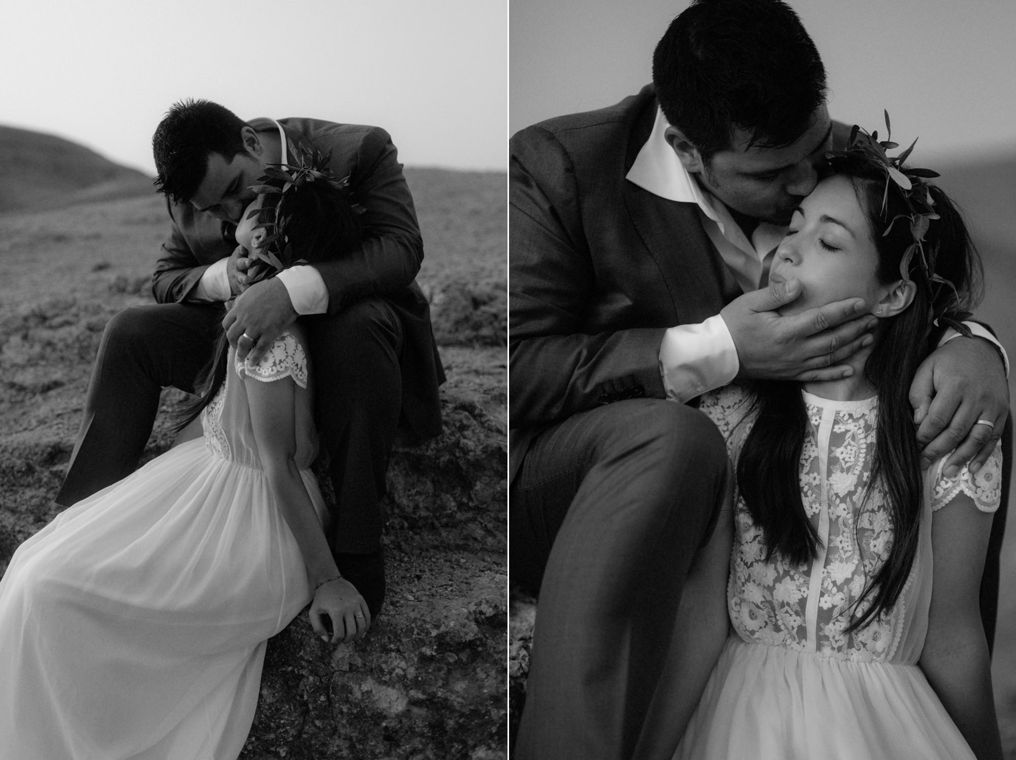 morocco wedding photographer 0233