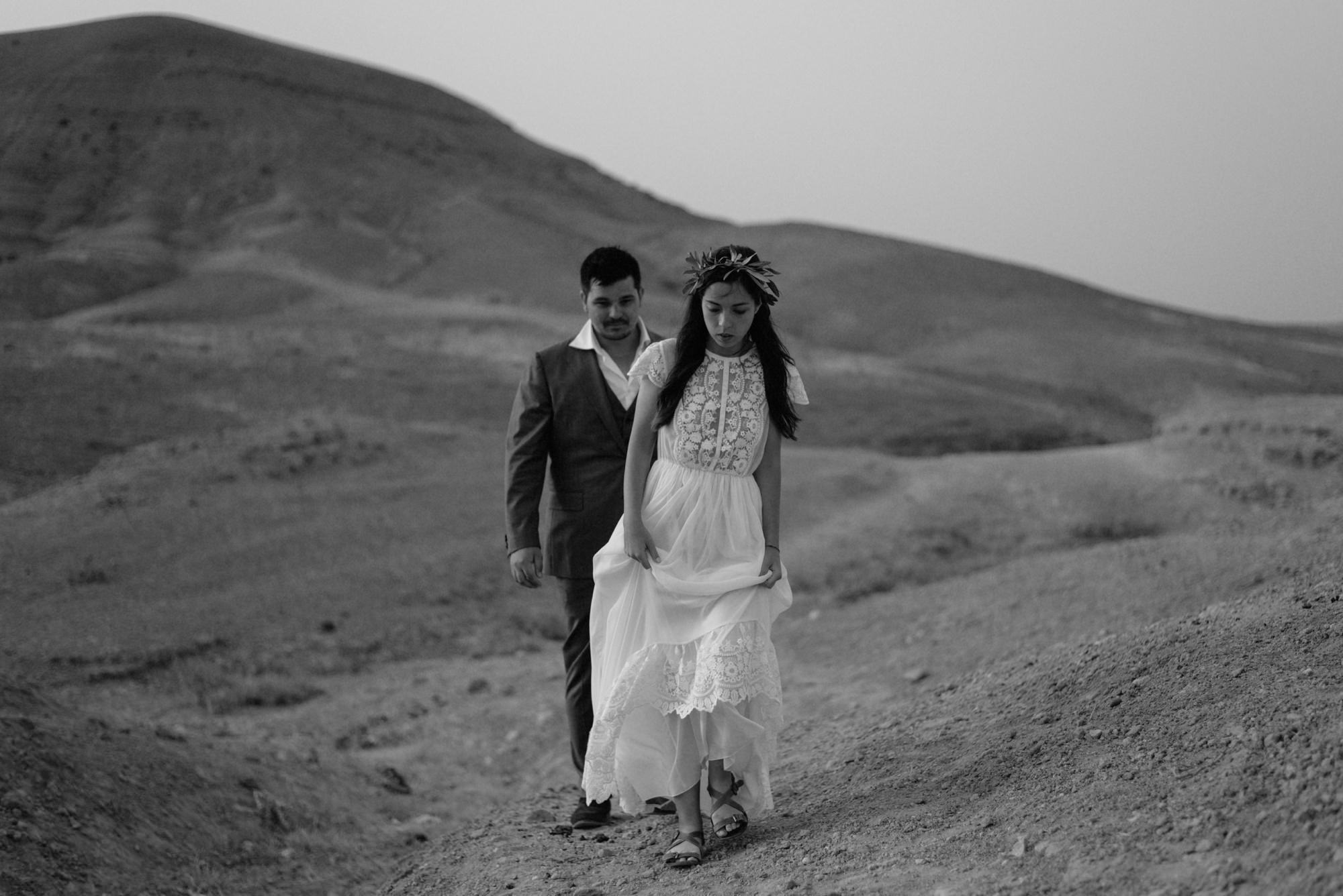 morocco wedding photographer 0234