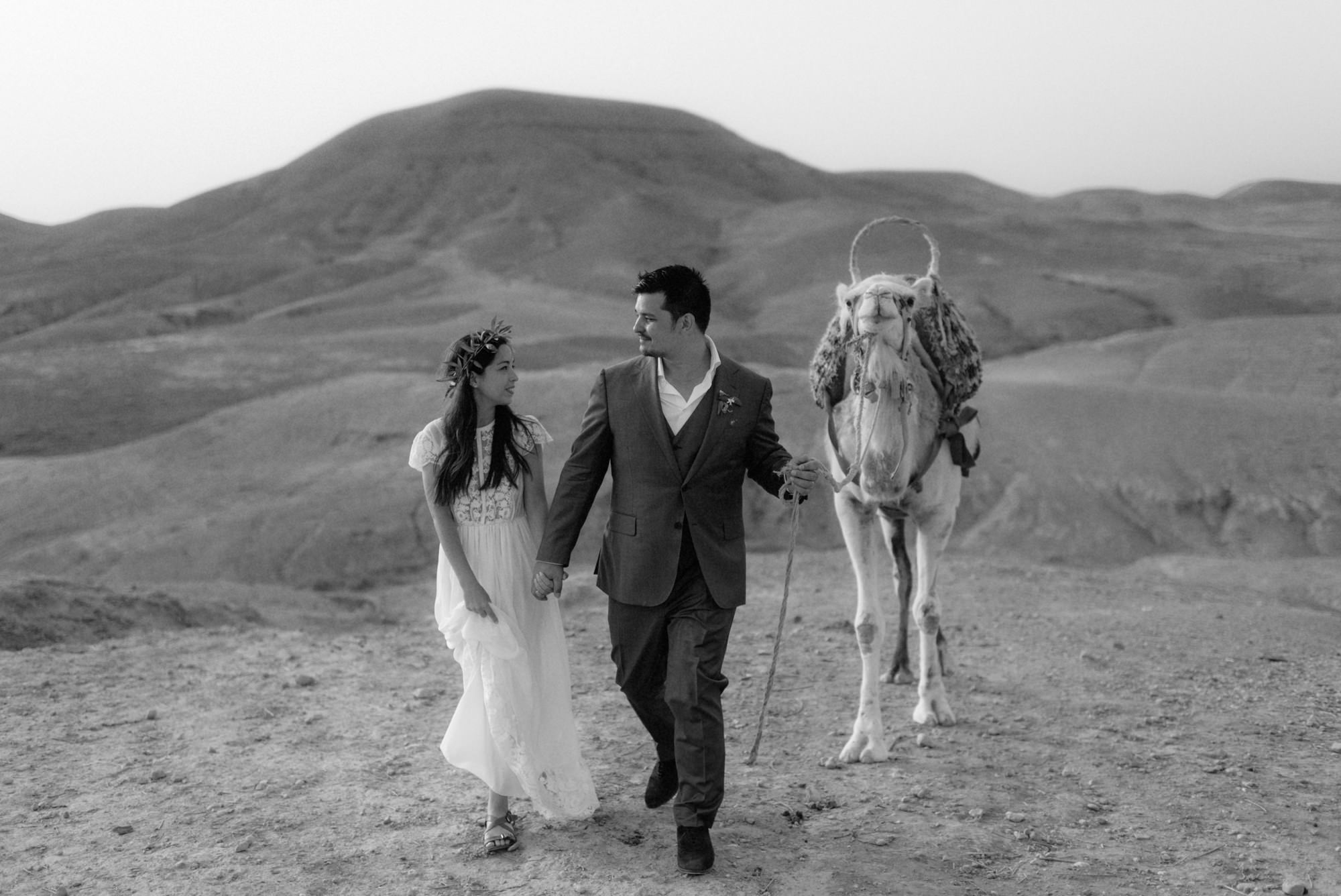 morocco wedding photographer 0245