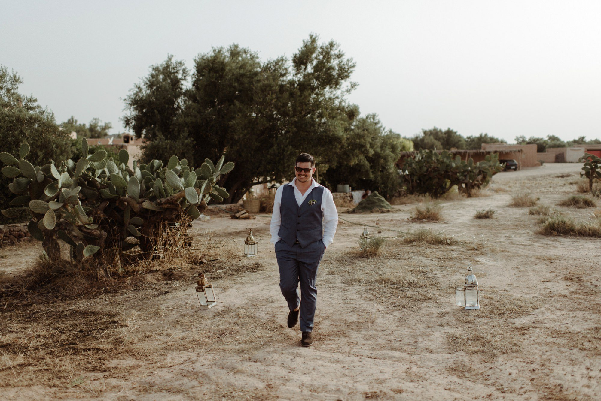morocco wedding photographer 0267
