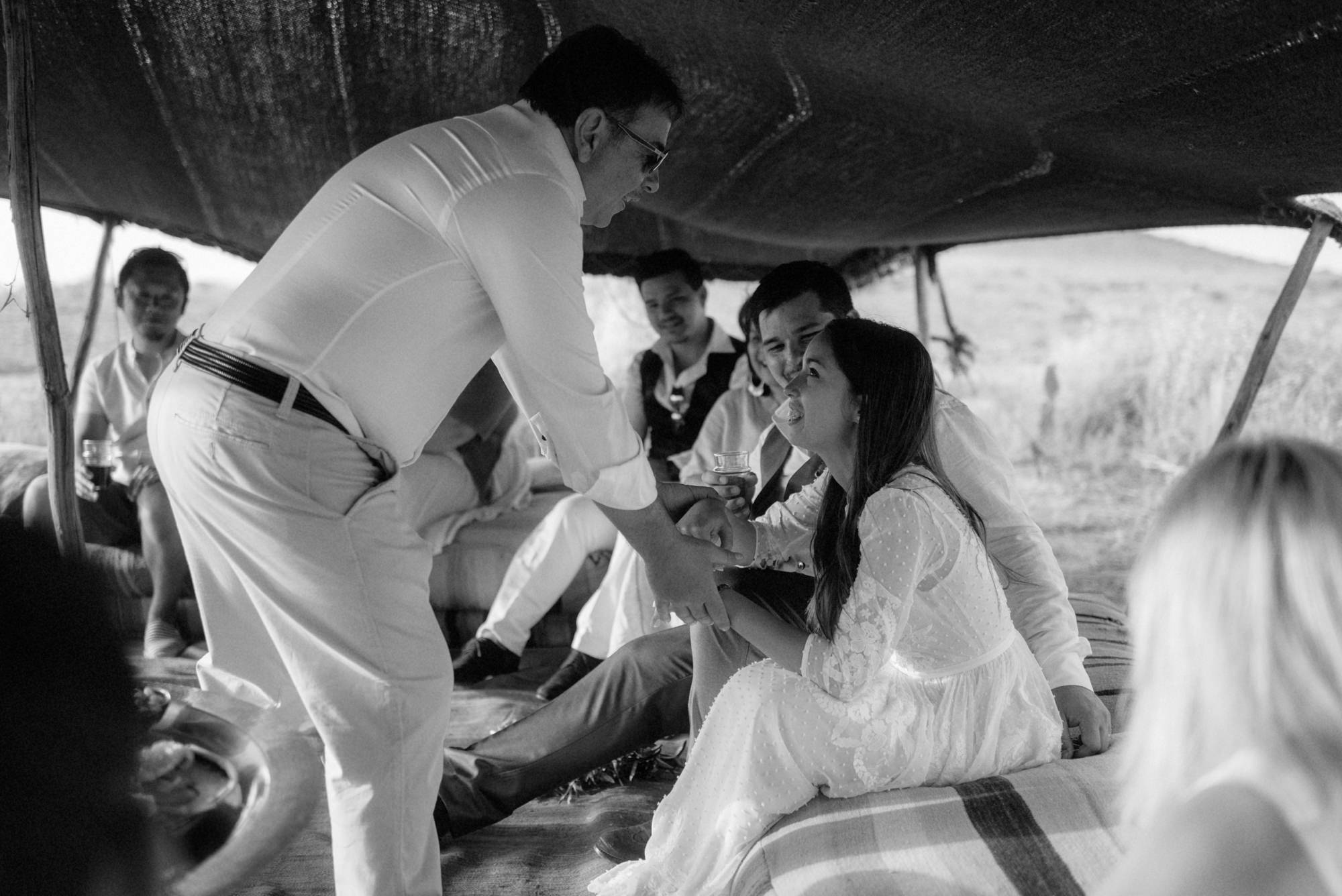morocco wedding photographer 0281