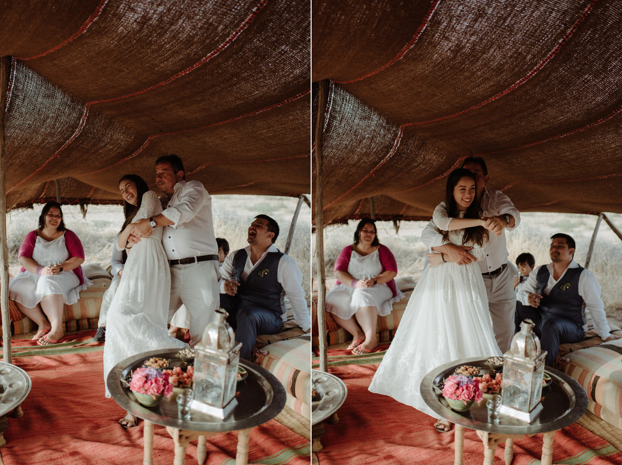 morocco wedding photographer 0287