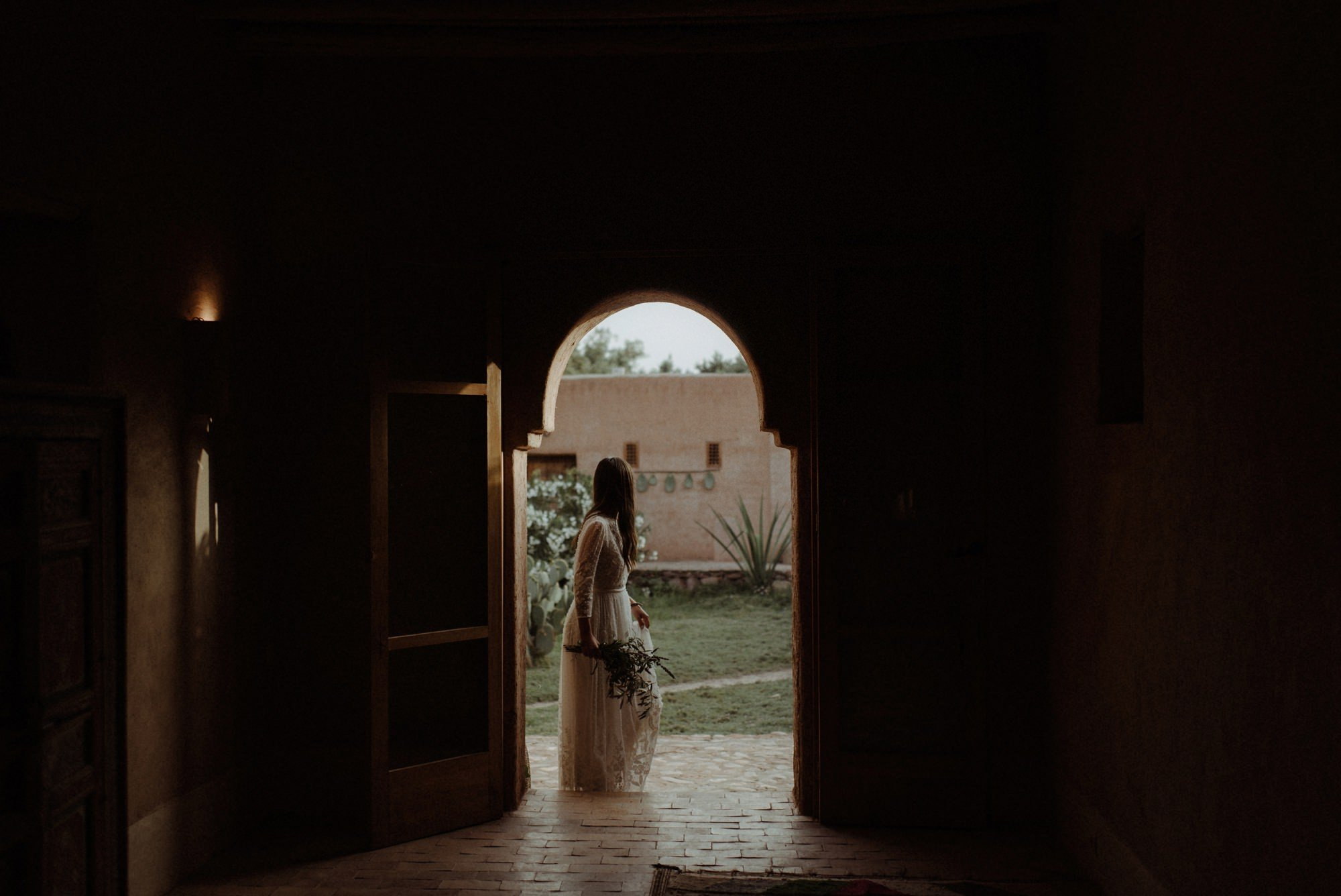 morocco wedding photographer 0288