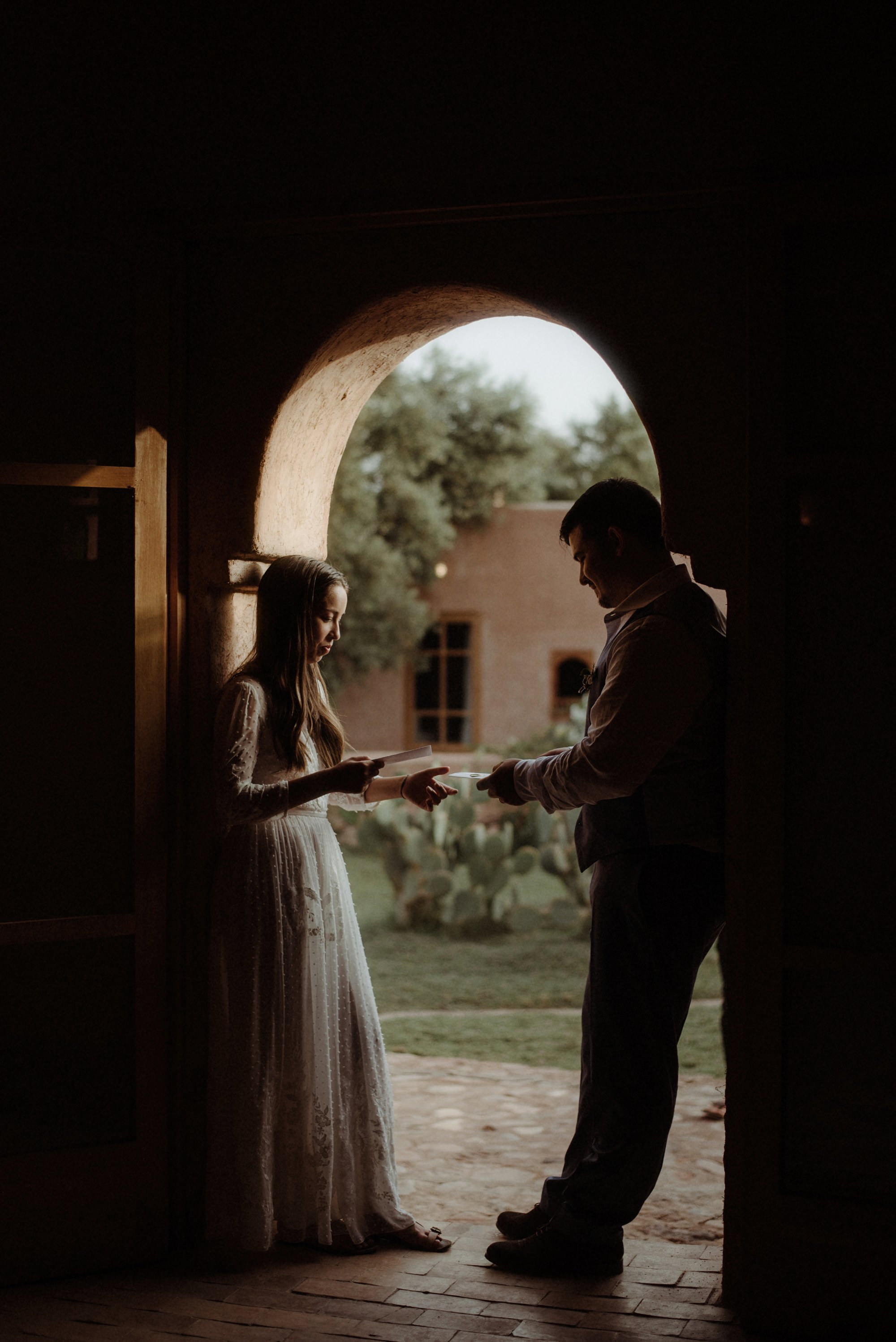 morocco wedding photographer 0289