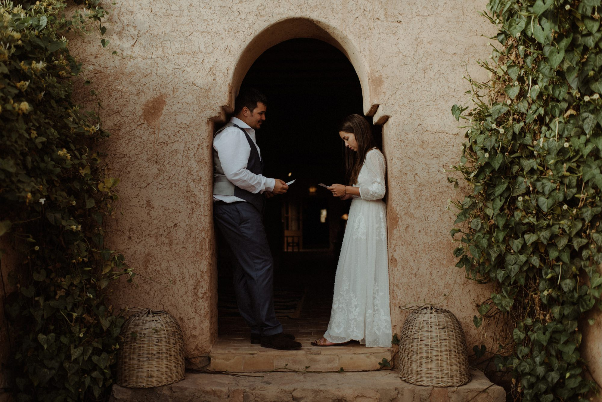 morocco wedding photographer 0304