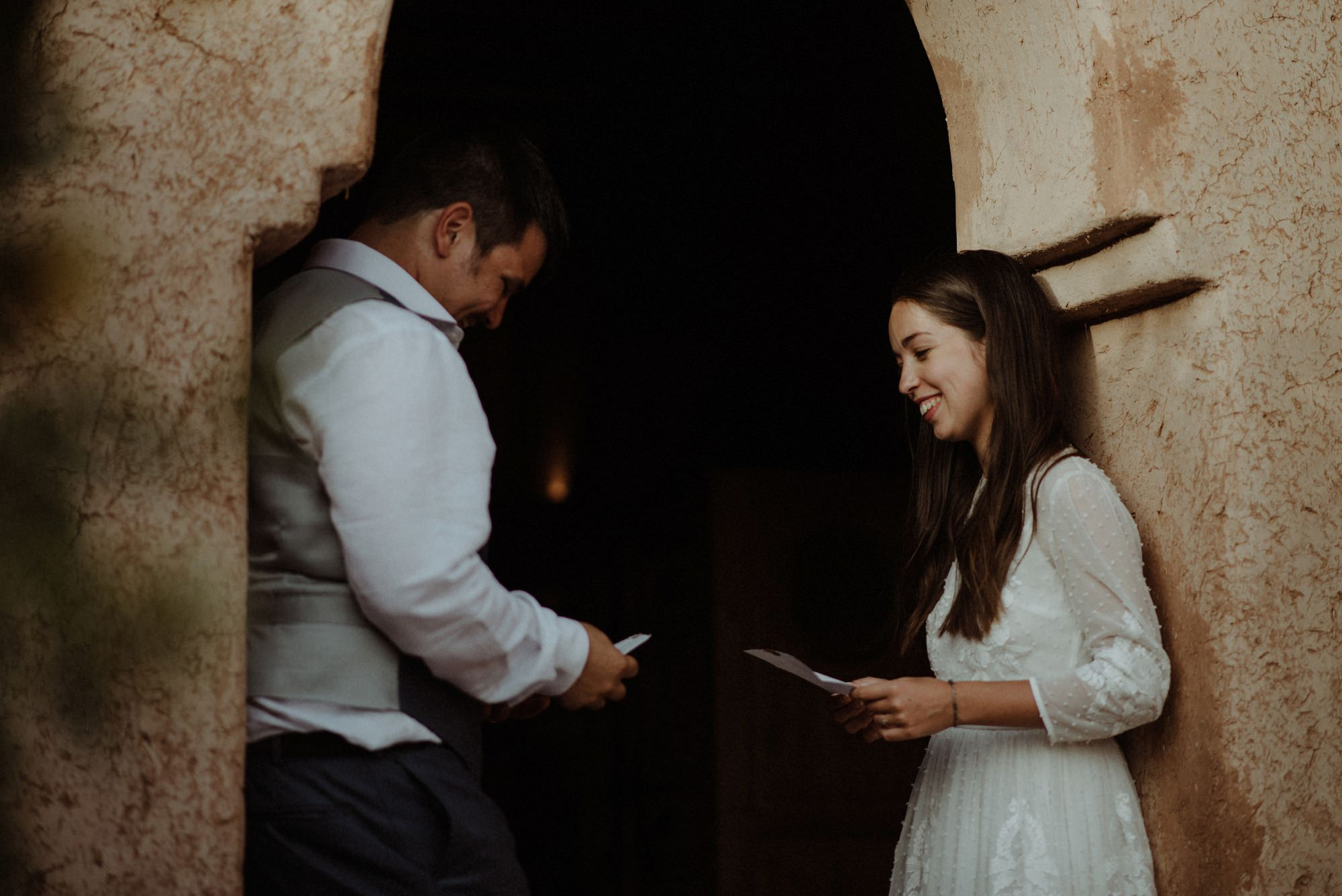 morocco wedding photographer 0305