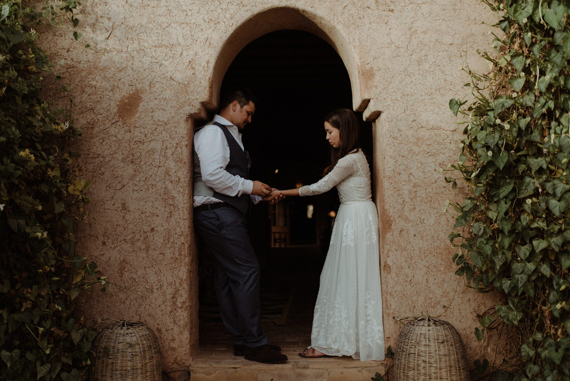 morocco wedding photographer 0311