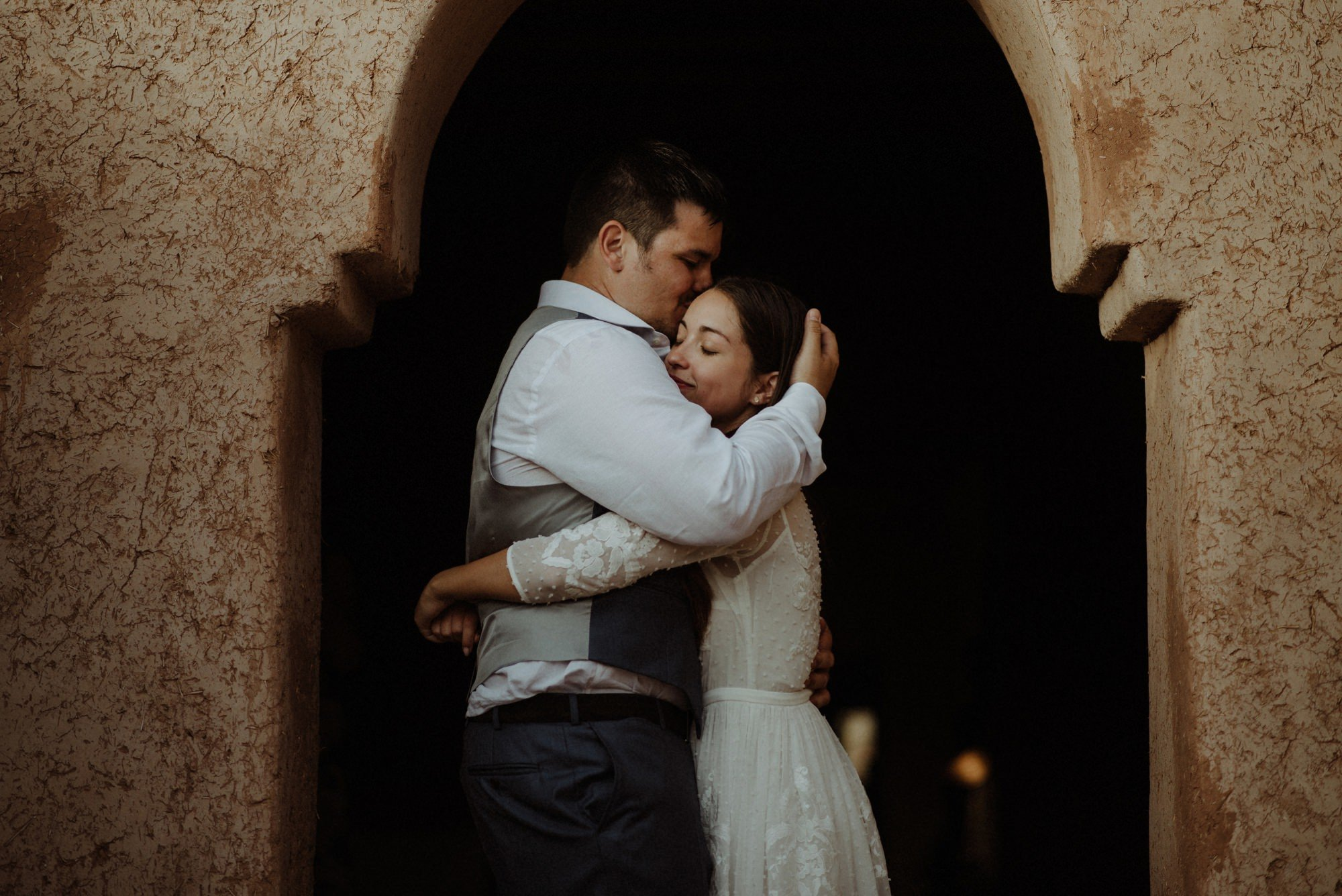 morocco wedding photographer 0322