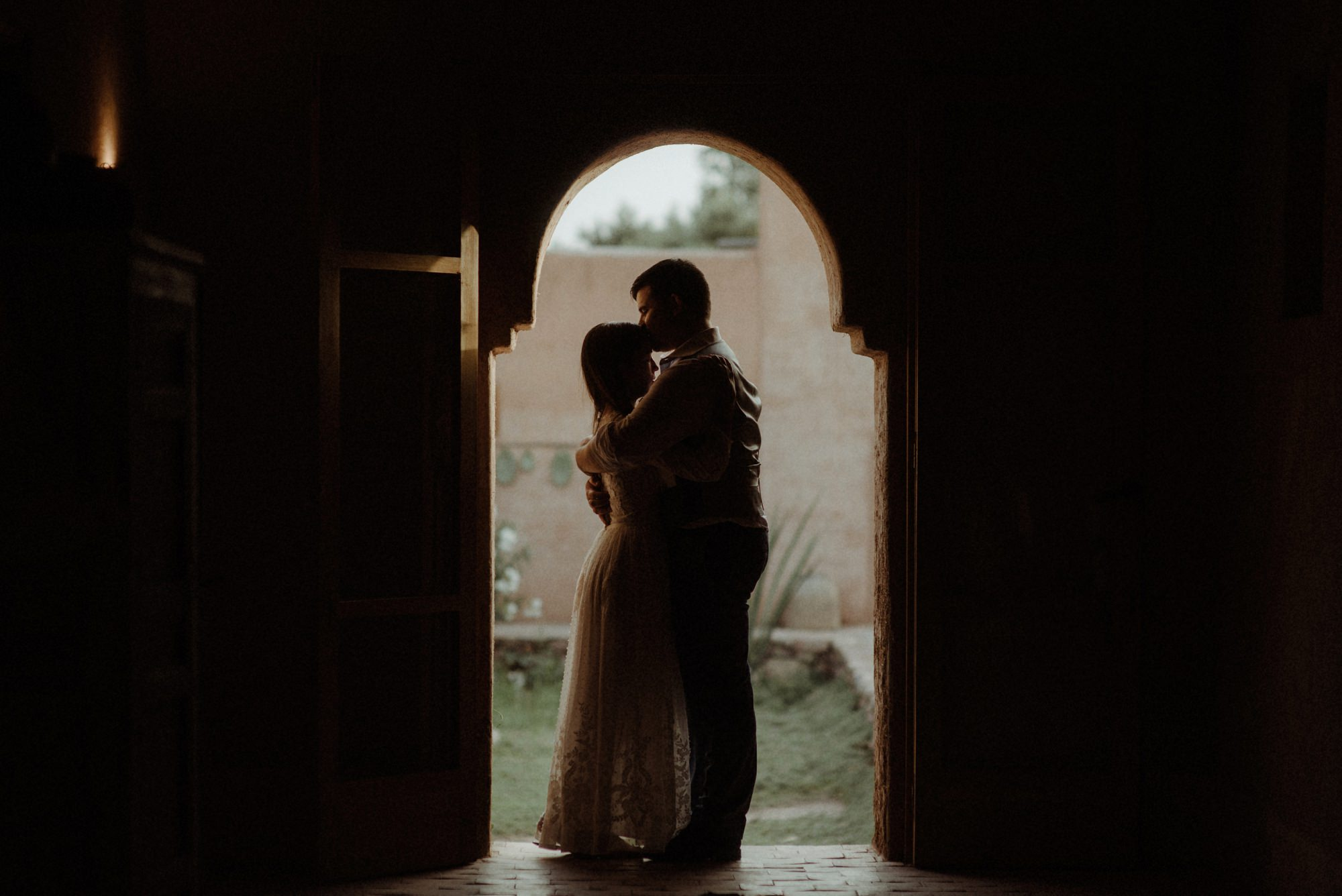 morocco wedding photographer 0323