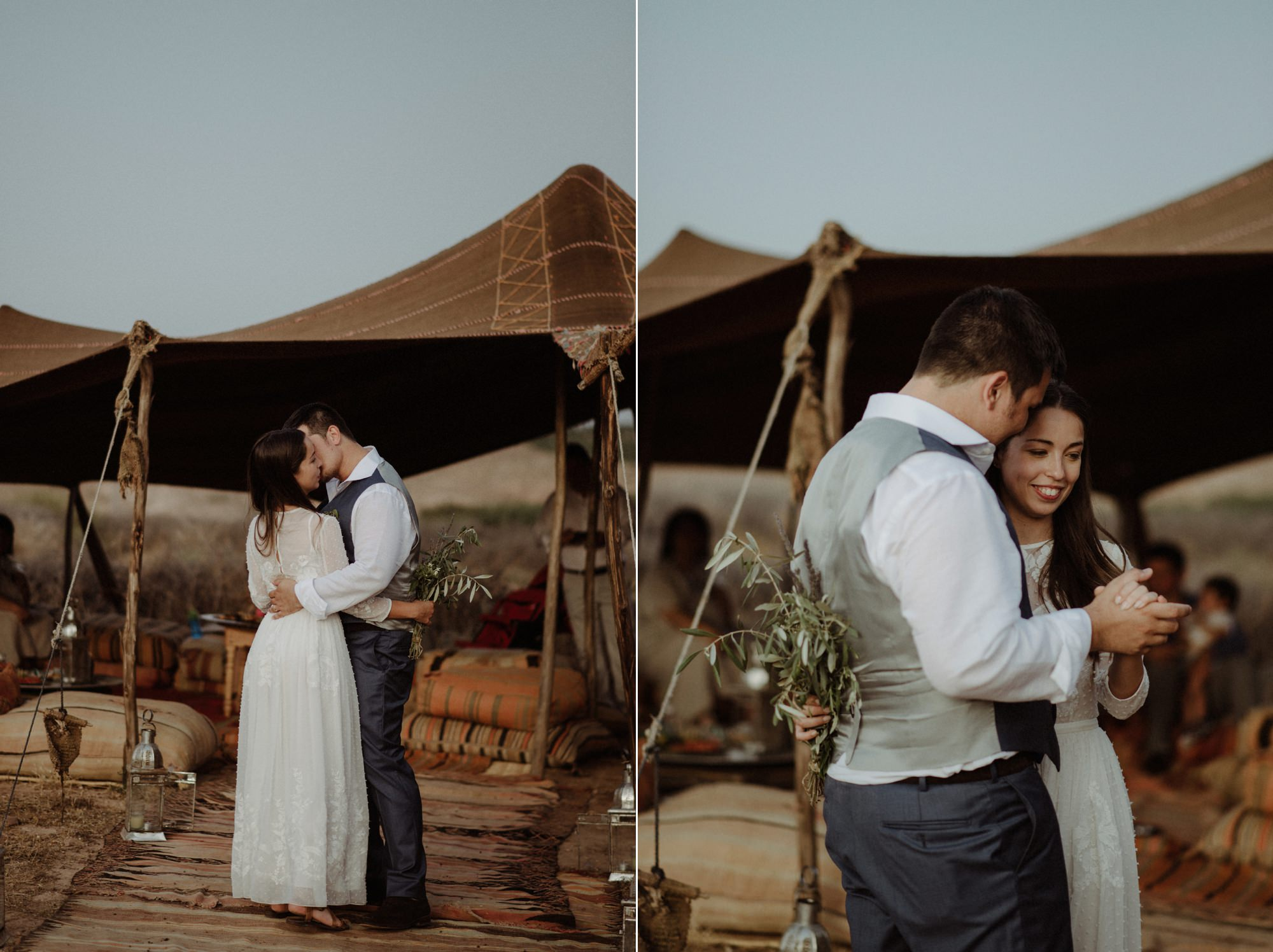 morocco wedding photographer 0326