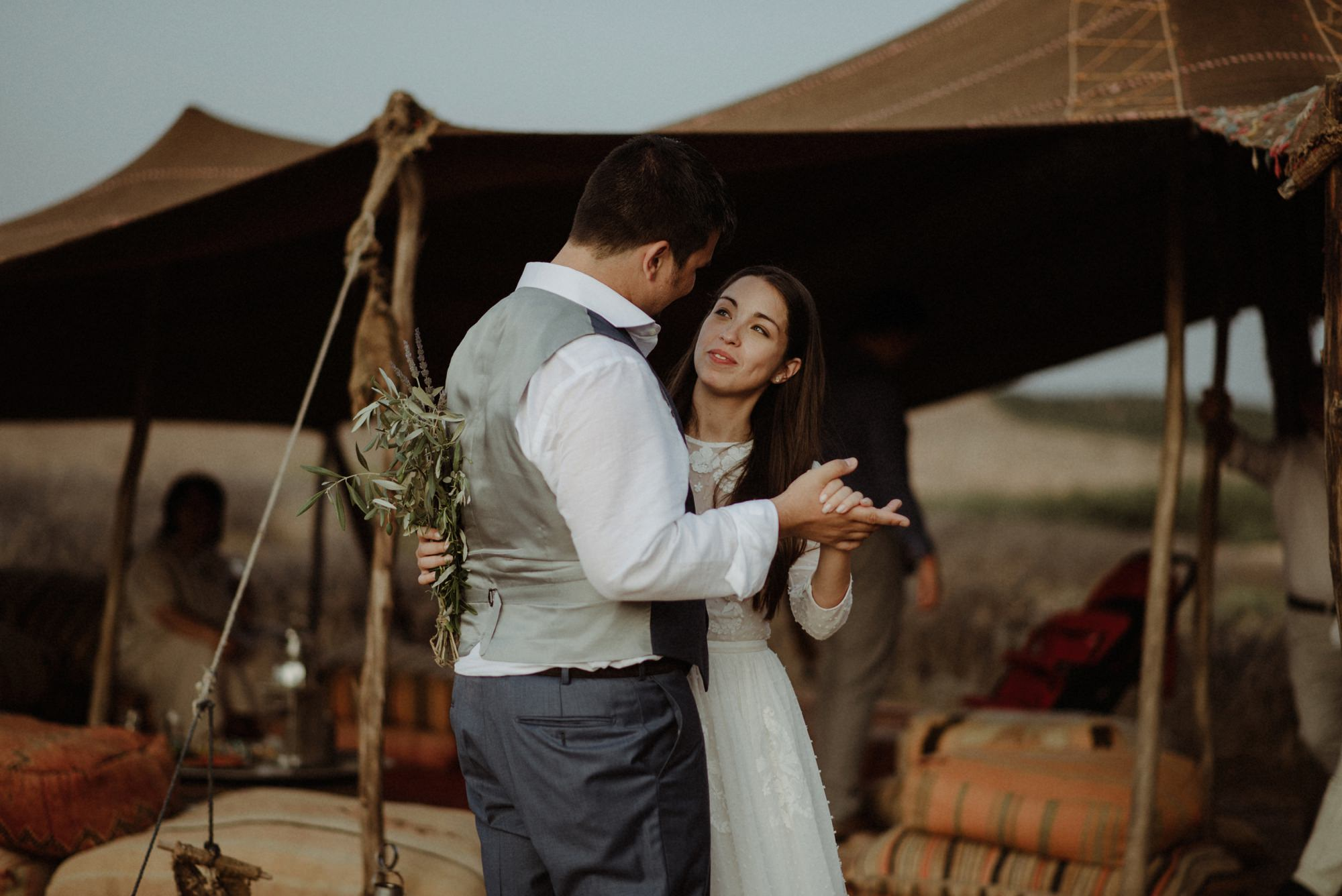 morocco wedding photographer 0327