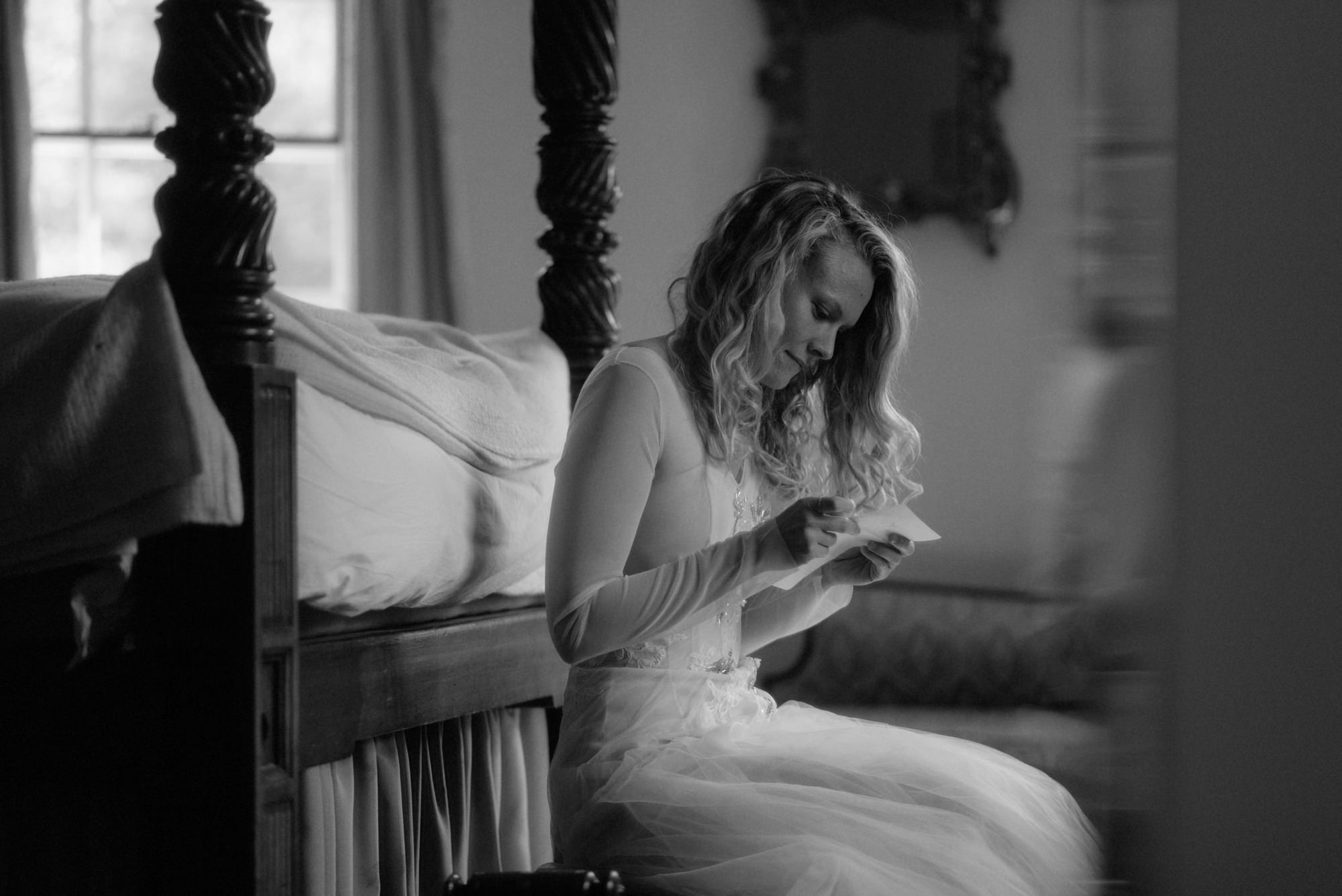emotional wedding at inshriach house 0100