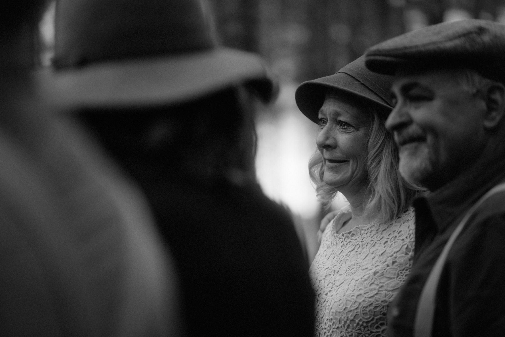emotional wedding at inshriach house 0139