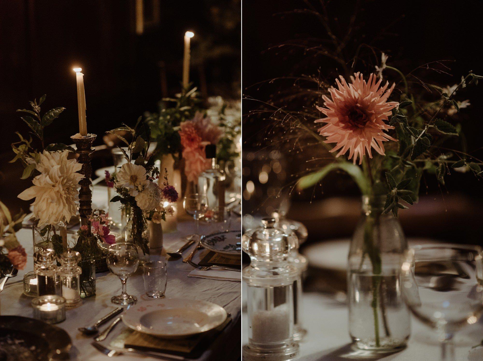 emotional wedding at inshriach house 0343