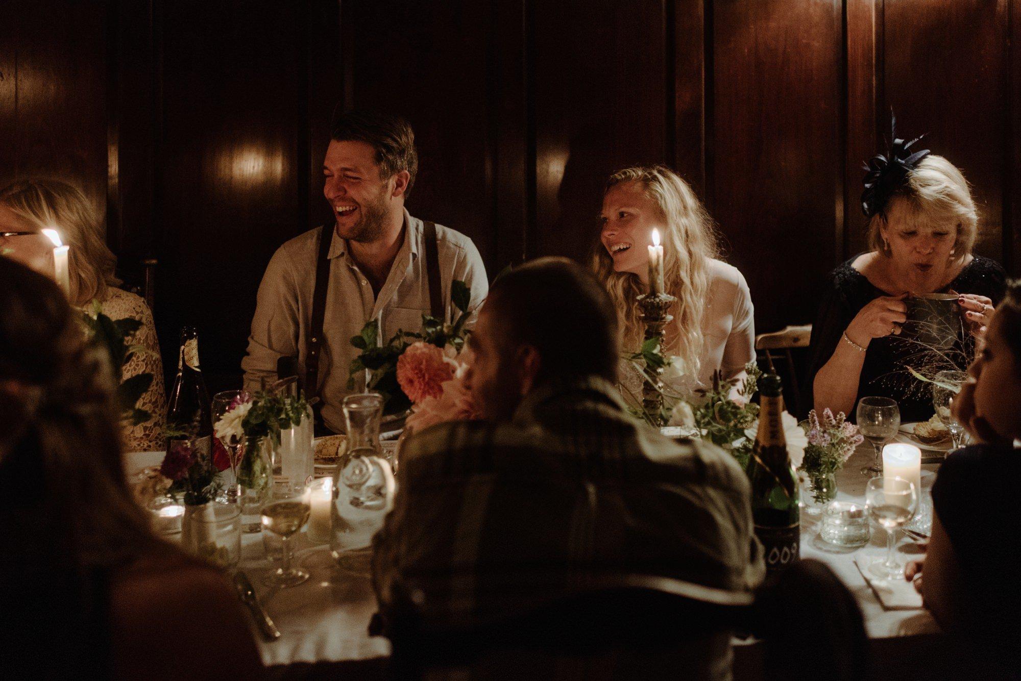 emotional wedding at inshriach house 0385