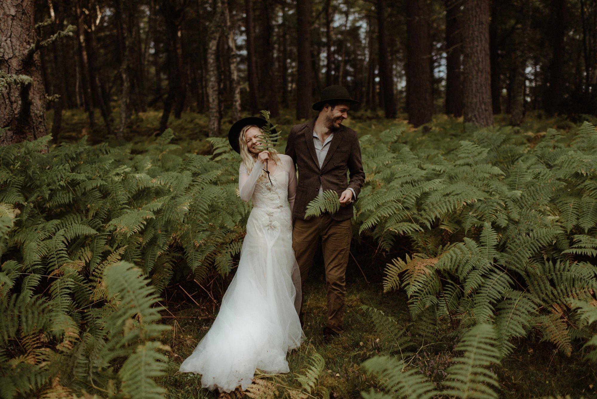 scotland wedding photographer 6 1