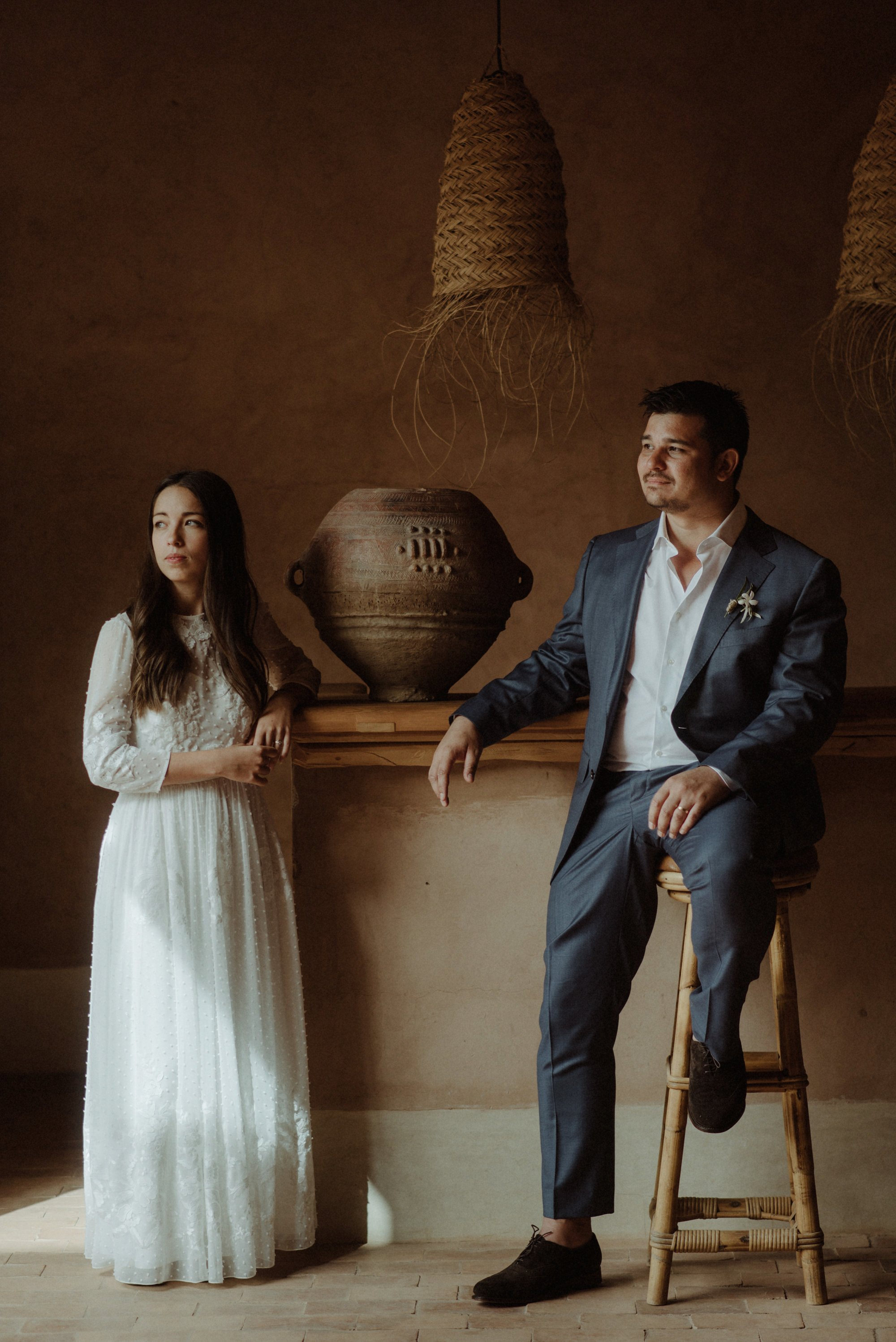 berber lodge morocco wedding photography 1 1