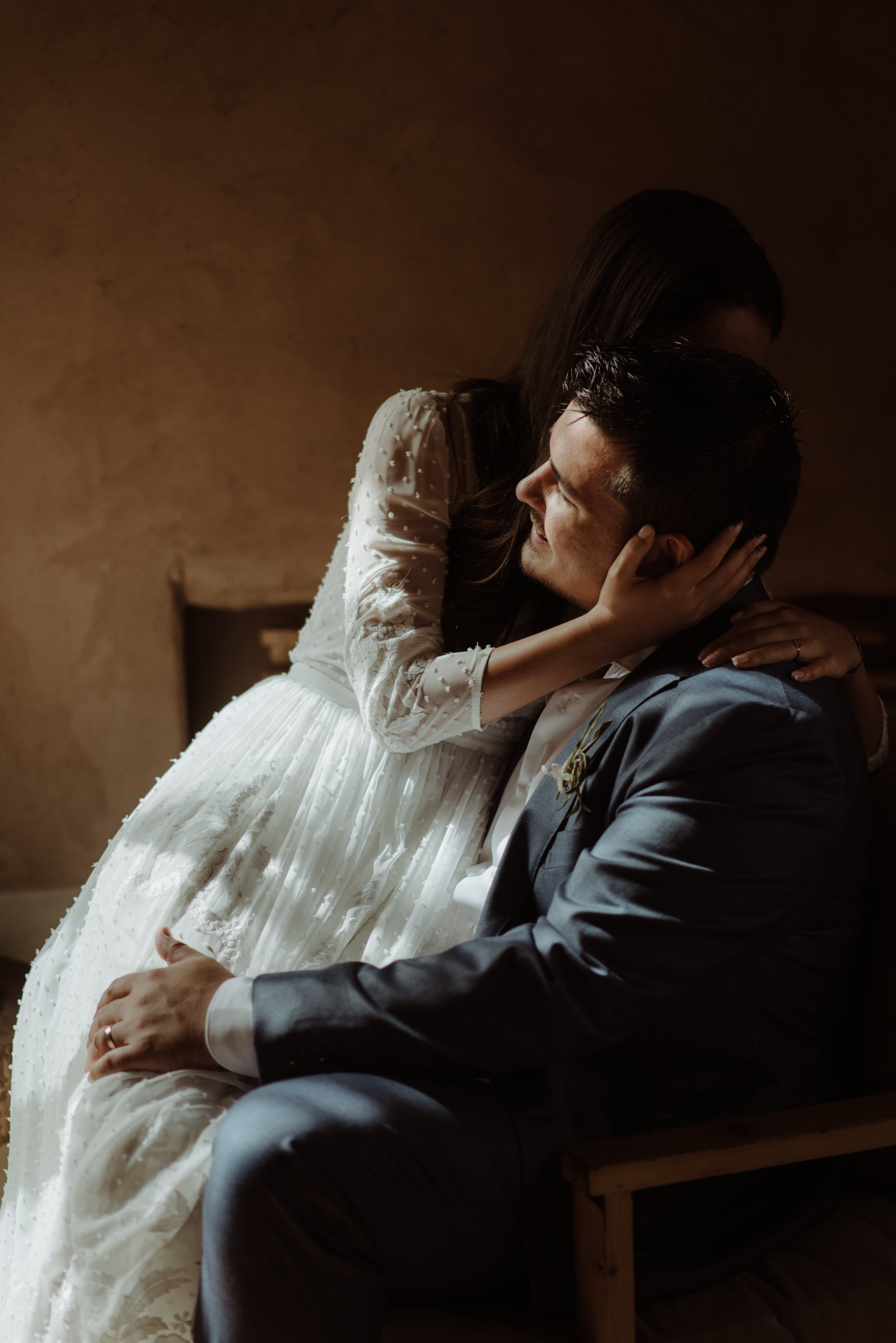 berber lodge morocco wedding photography 1 10