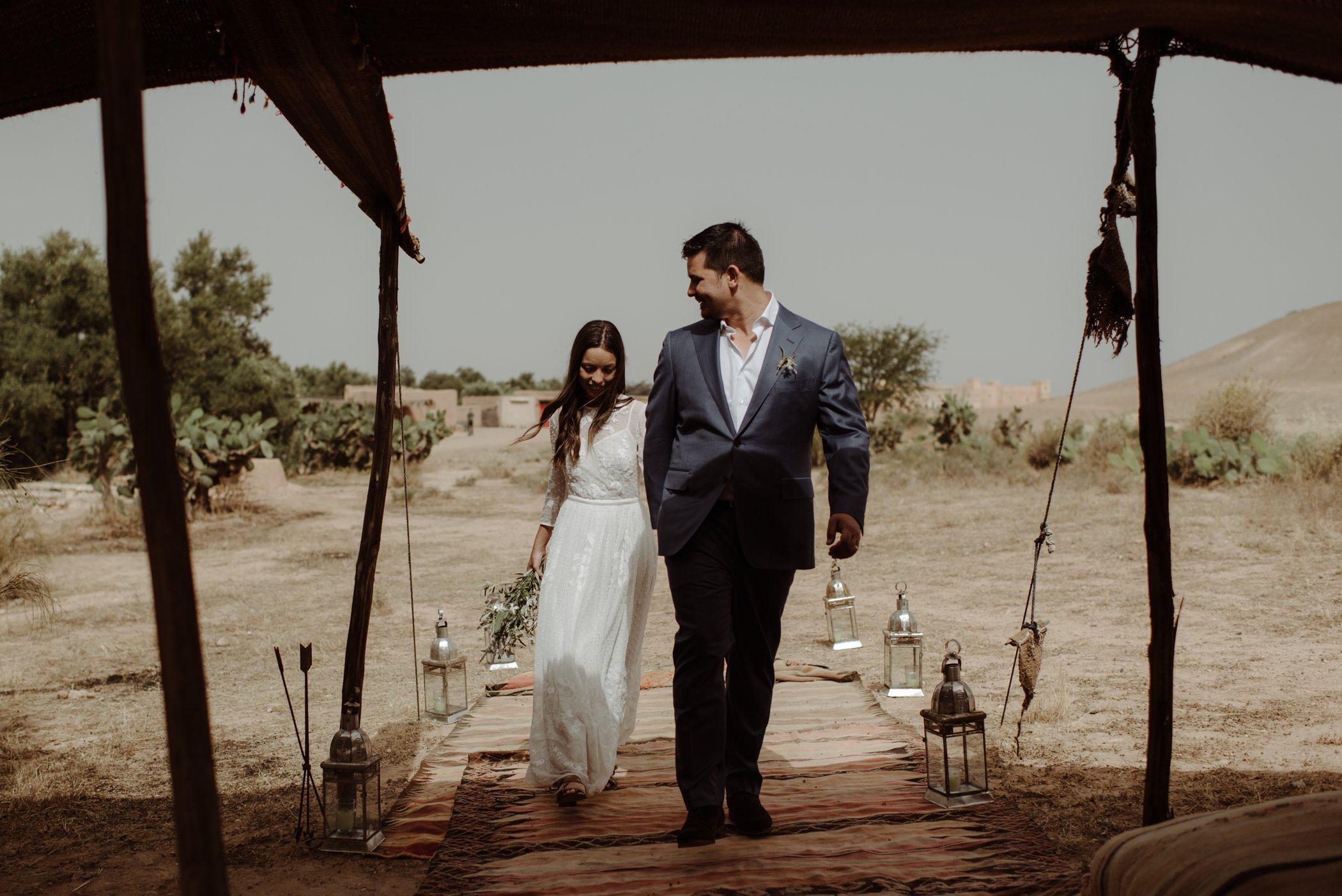 berber lodge morocco wedding photography 1 15