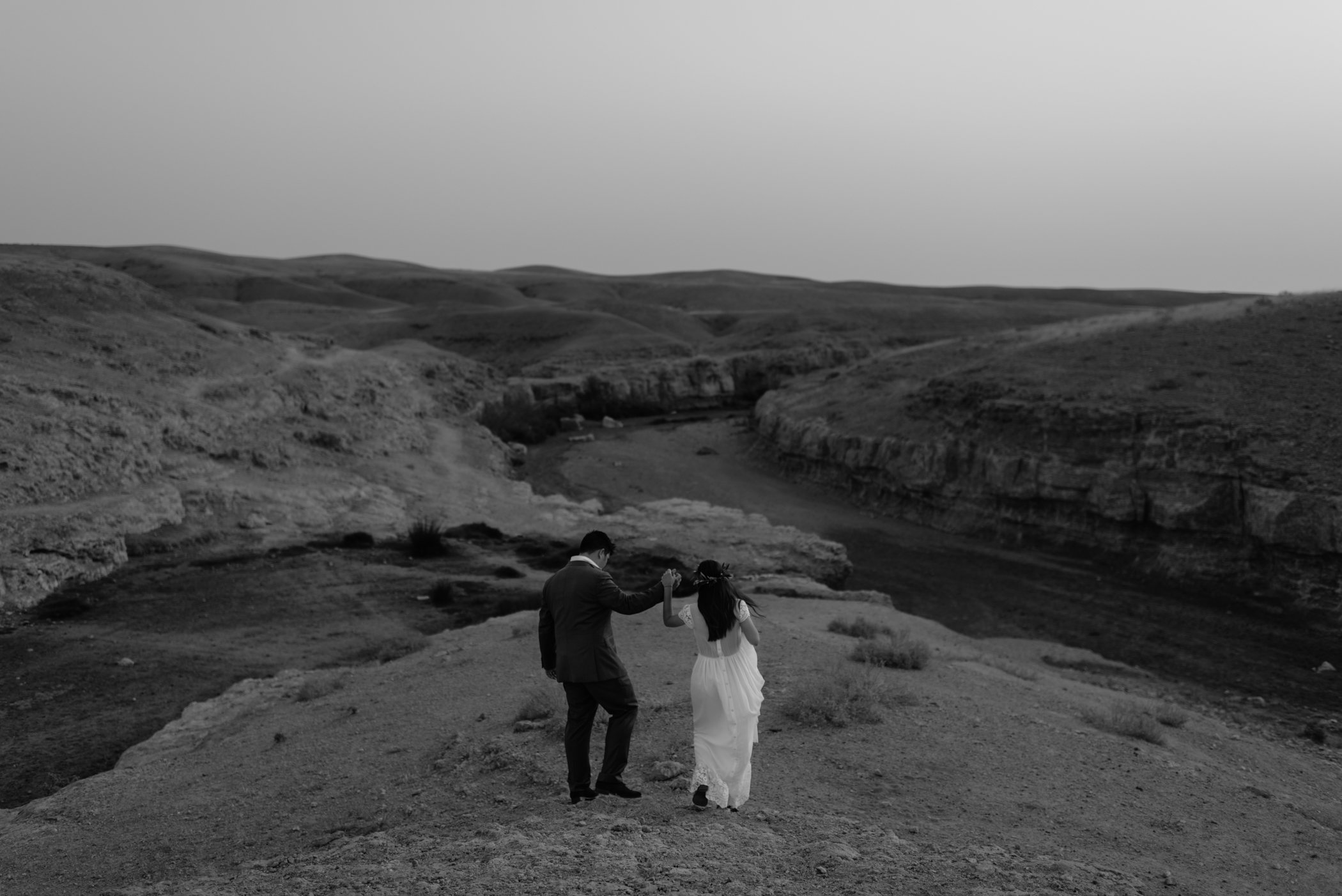 berber lodge morocco wedding photography 1 26