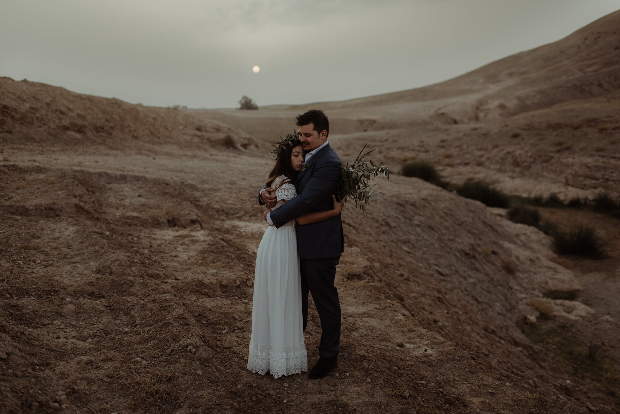 berber lodge morocco wedding photography 1 30