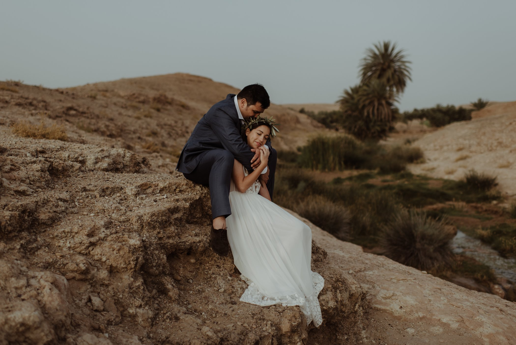berber lodge morocco wedding photography 1 31