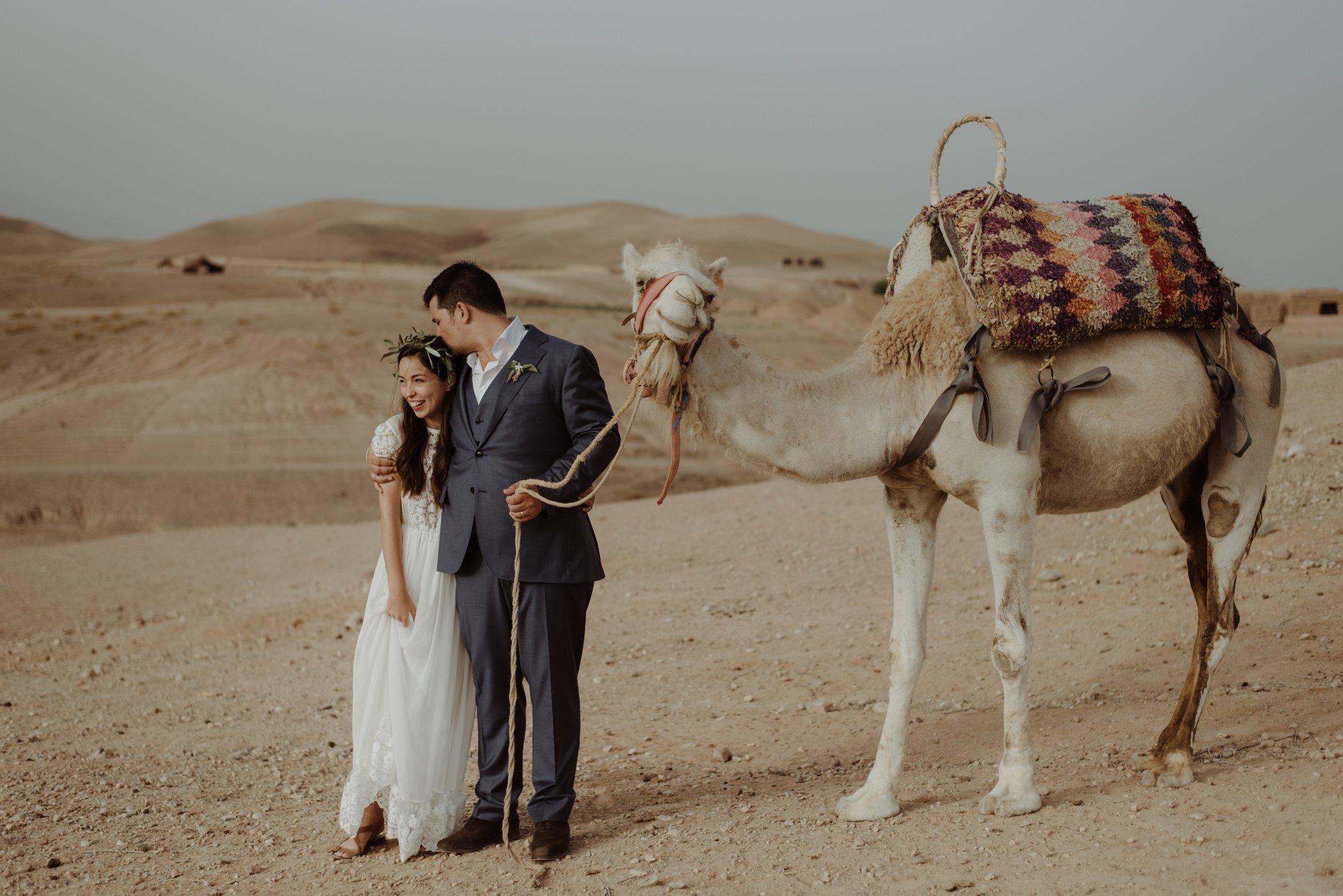 berber lodge morocco wedding photography 1 37