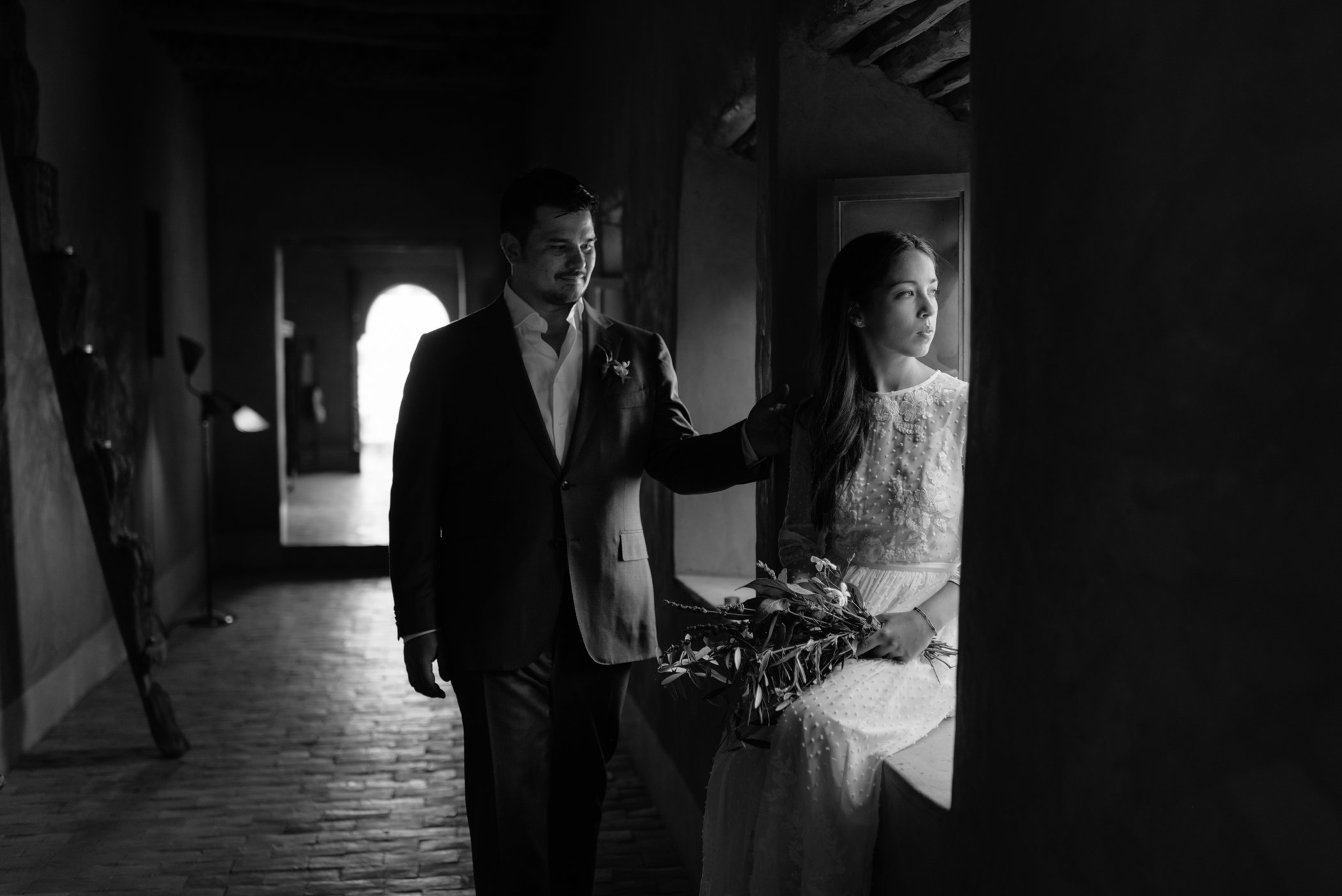 berber lodge morocco wedding photography 1 4