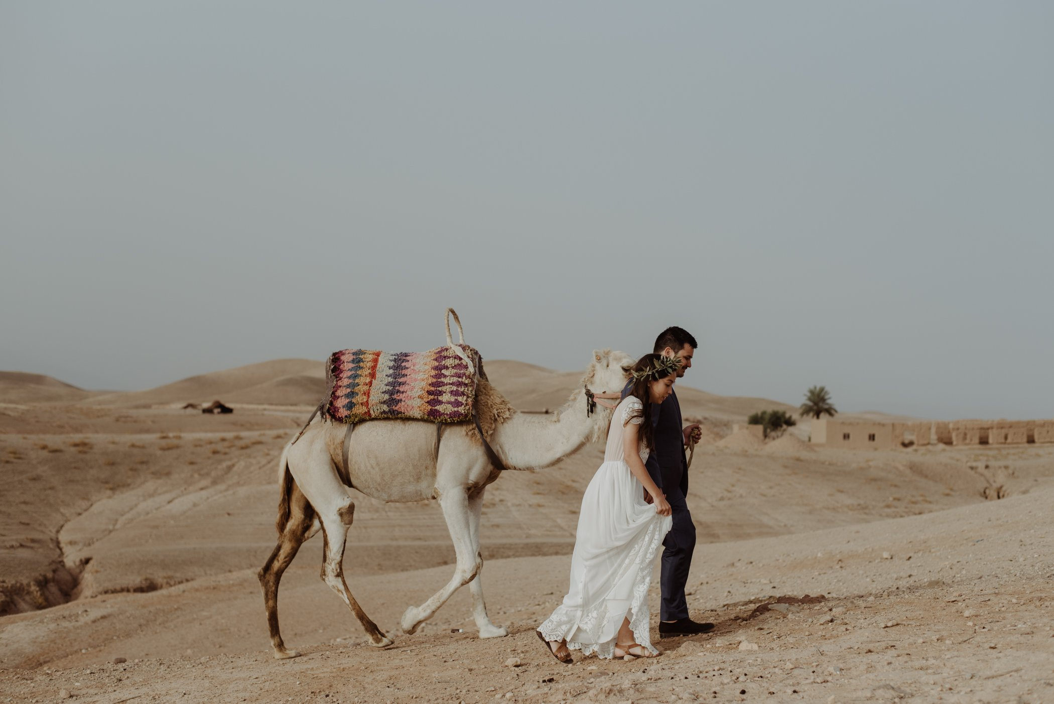 berber lodge morocco wedding photography 1 40