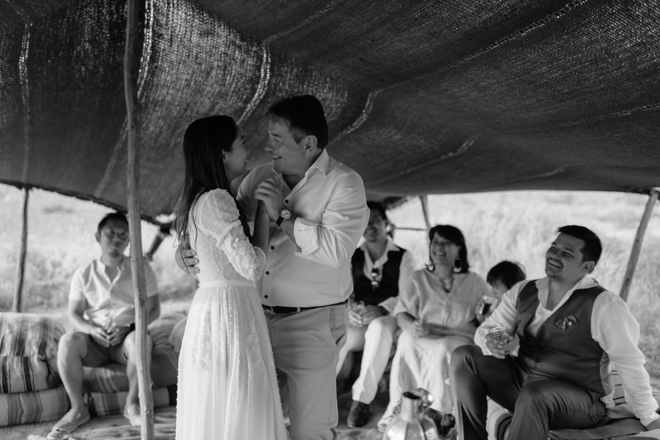 berber lodge morocco wedding photography 1 44