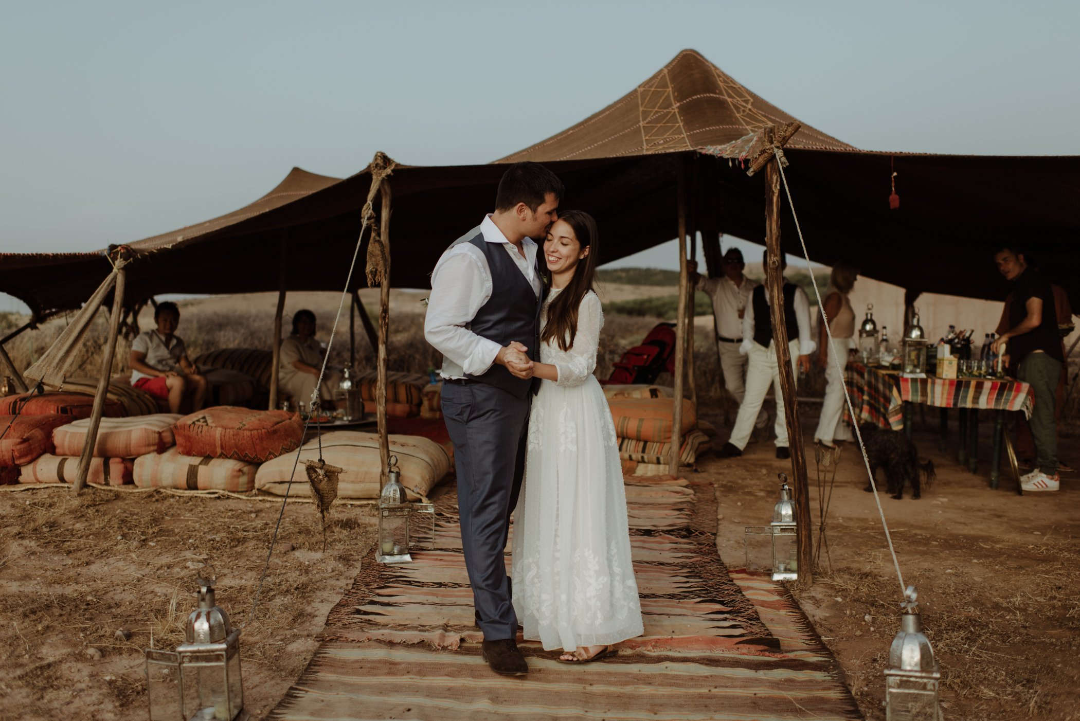 berber lodge morocco wedding photography 1 45
