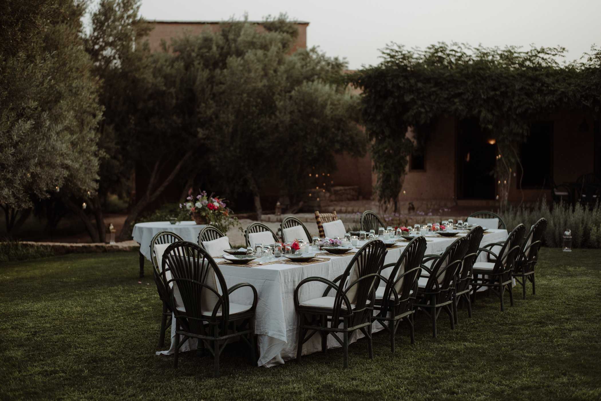 berber lodge morocco wedding photography 1 46