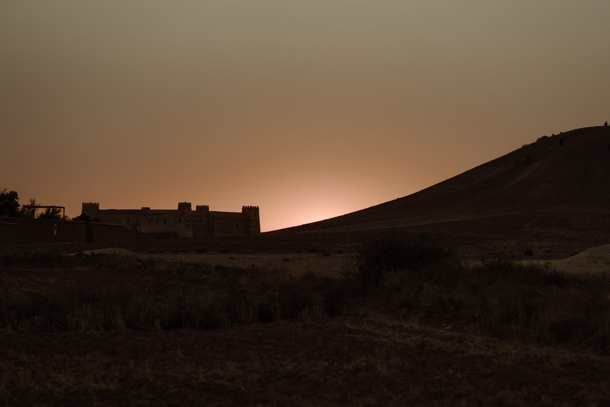 berber lodge morocco wedding photography 1 48