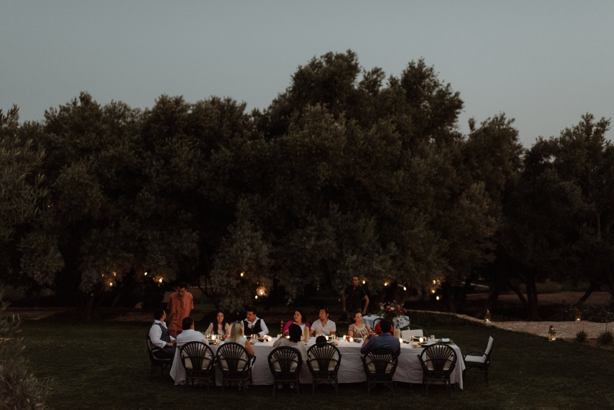 berber lodge morocco wedding photography 1 49