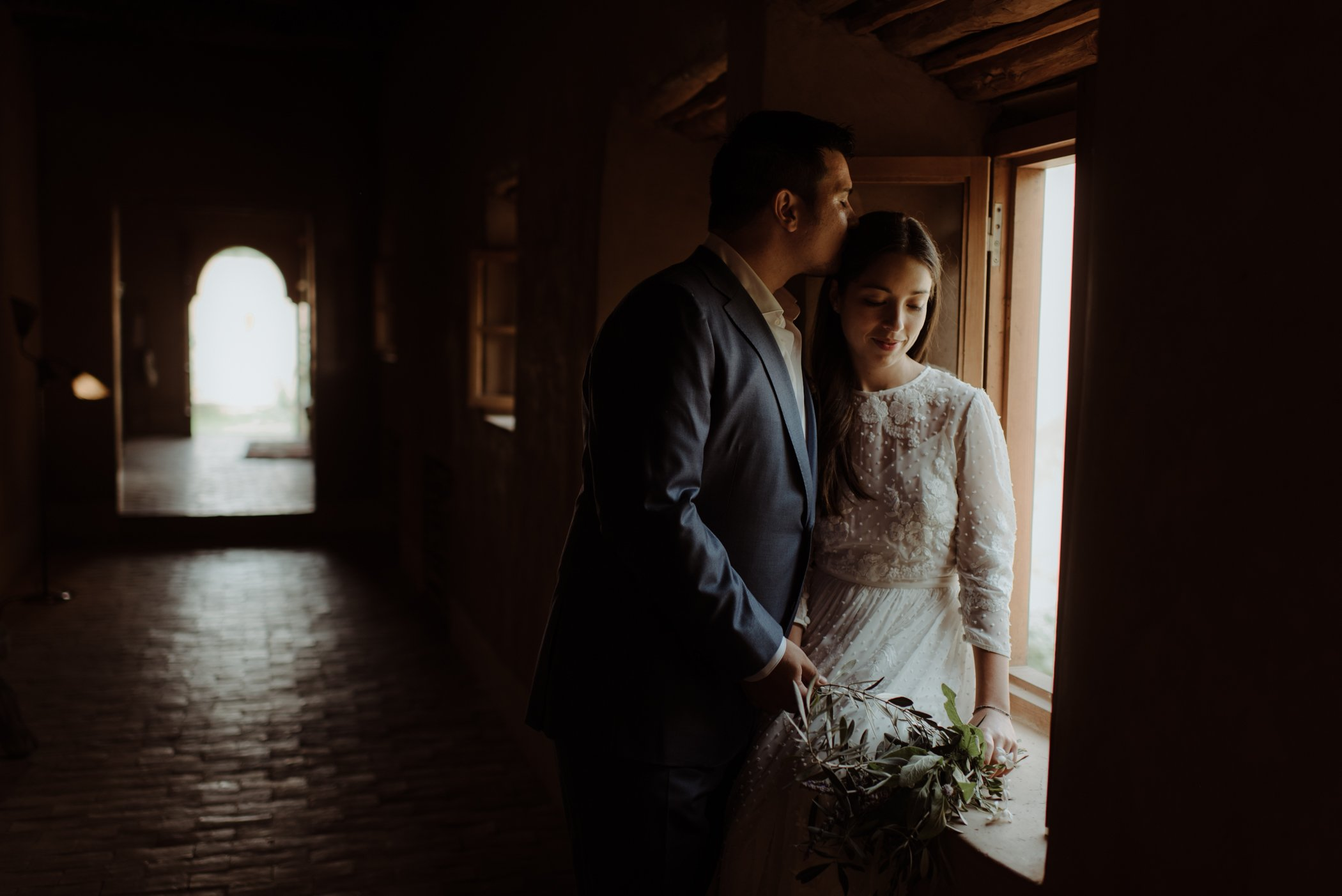 berber lodge morocco wedding photography 1 5