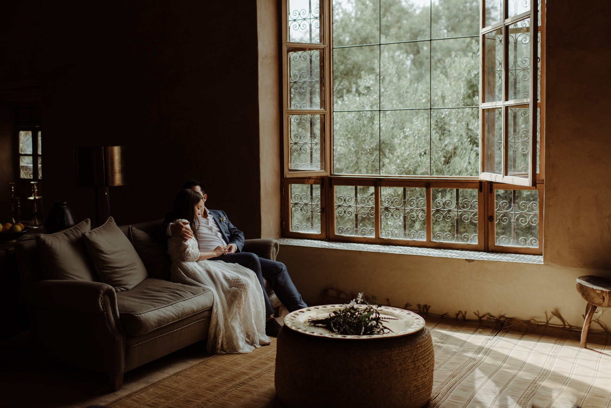 berber lodge morocco wedding photography 1 6