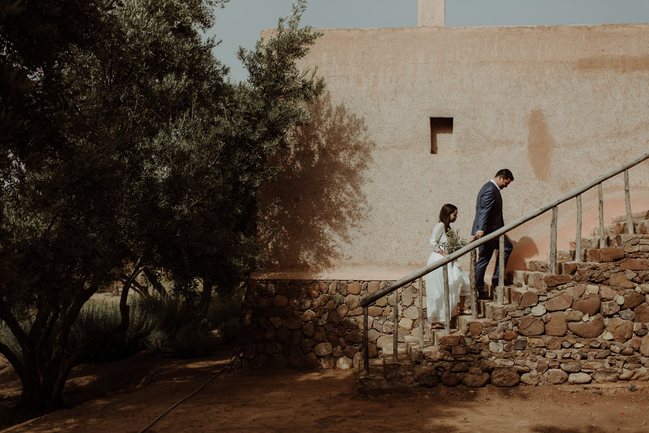 berber lodge morocco wedding photography 1