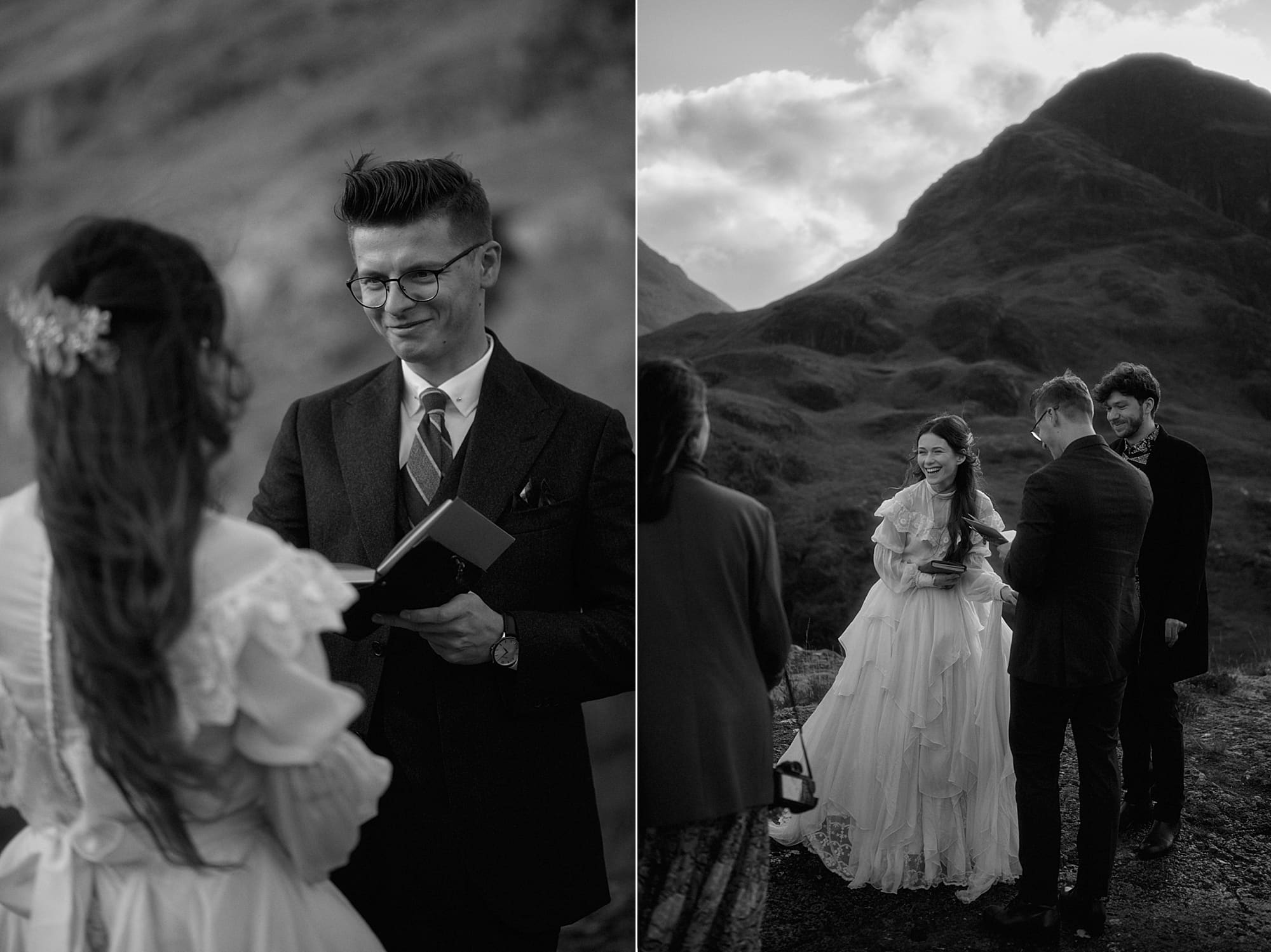 glencoe elopement photography 0132
