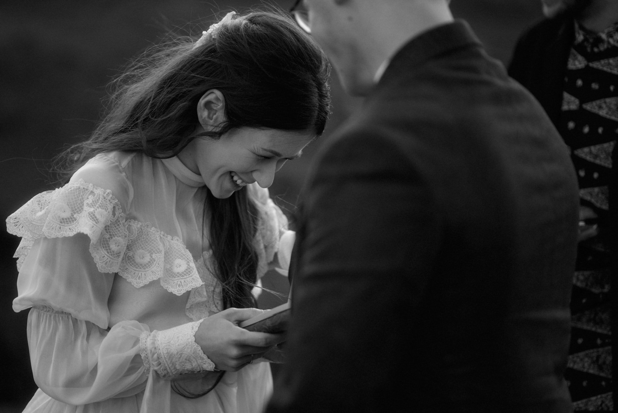 glencoe elopement photography 0145