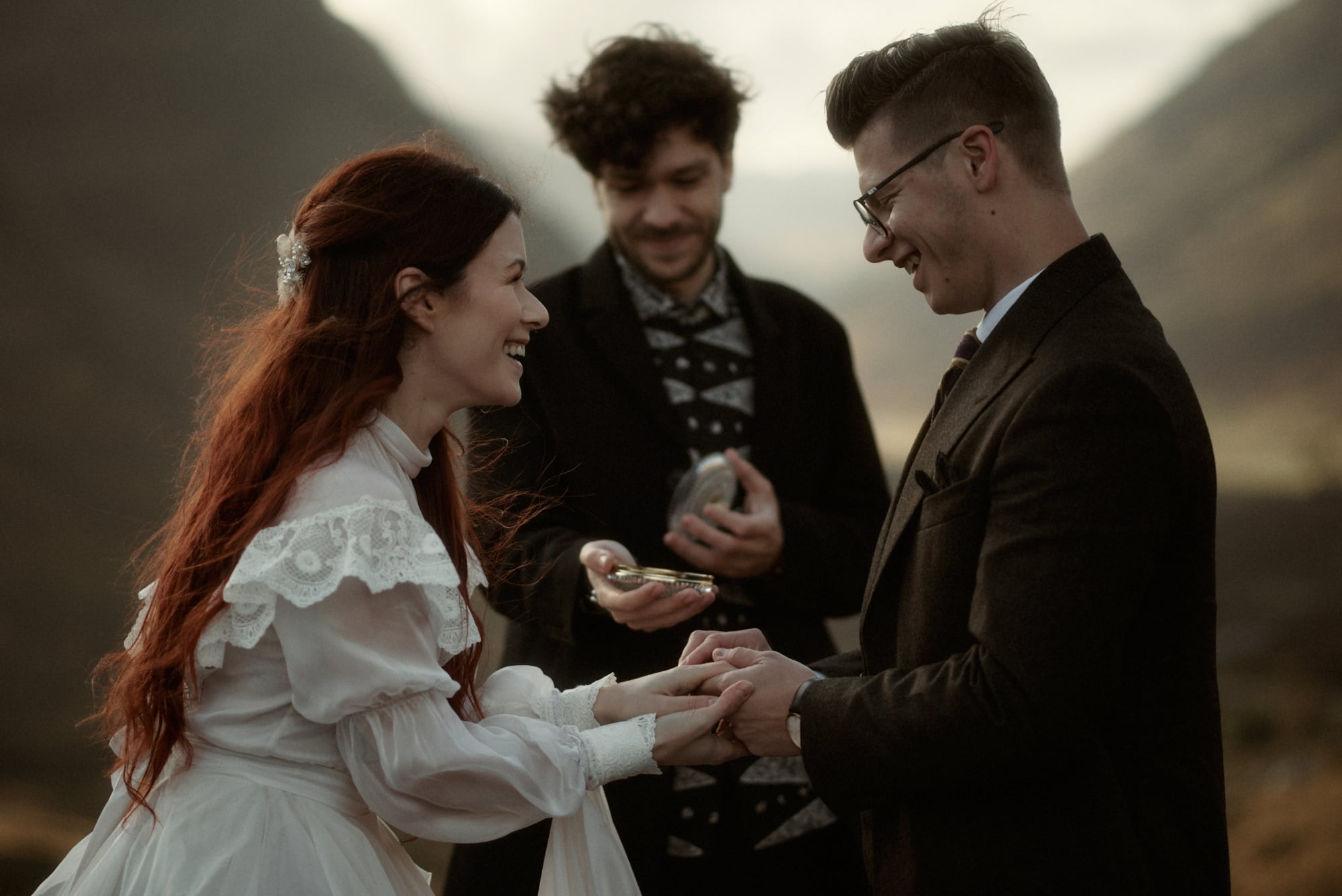 glencoe elopement photography 0151