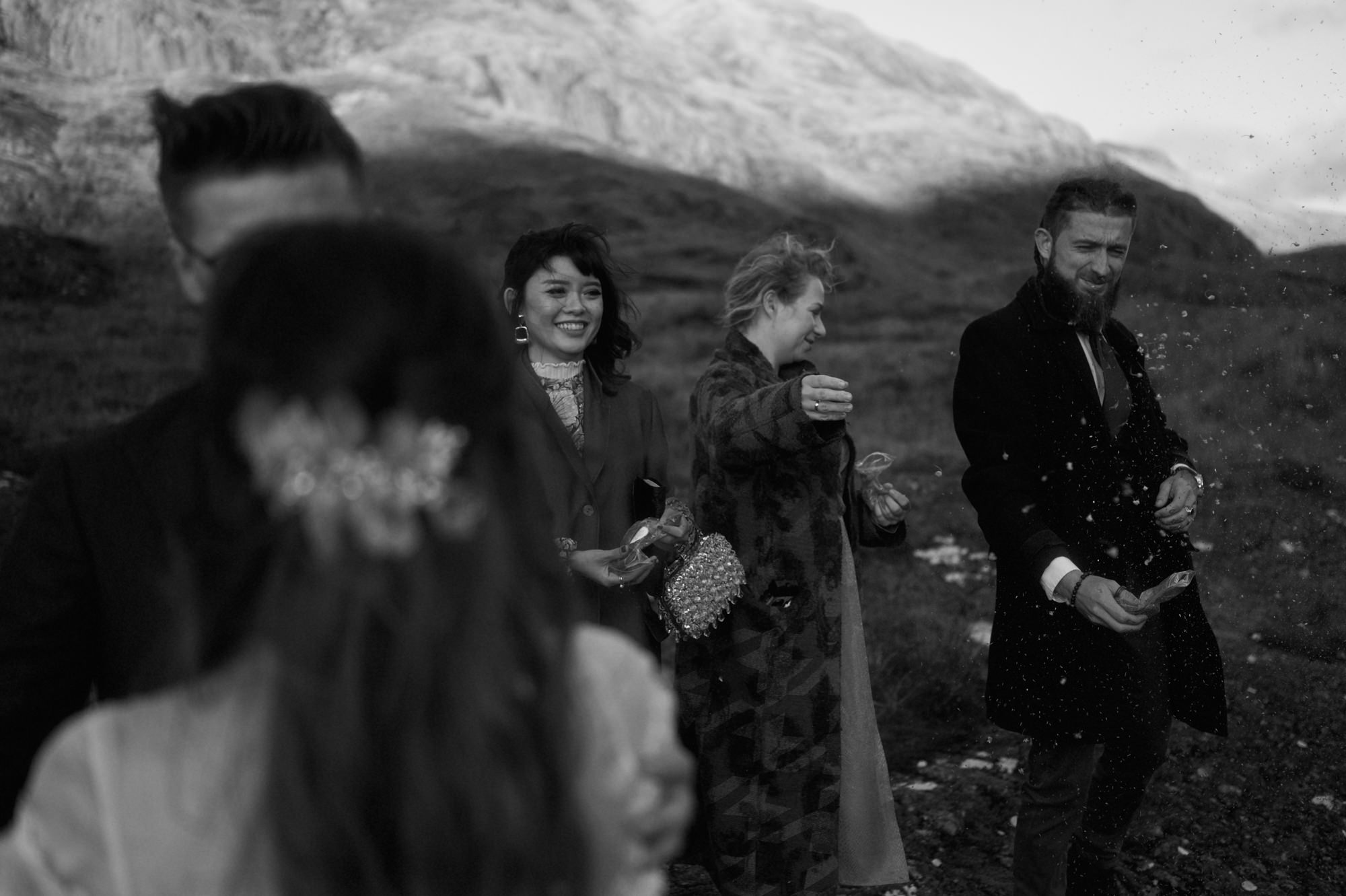 glencoe elopement photography 0158
