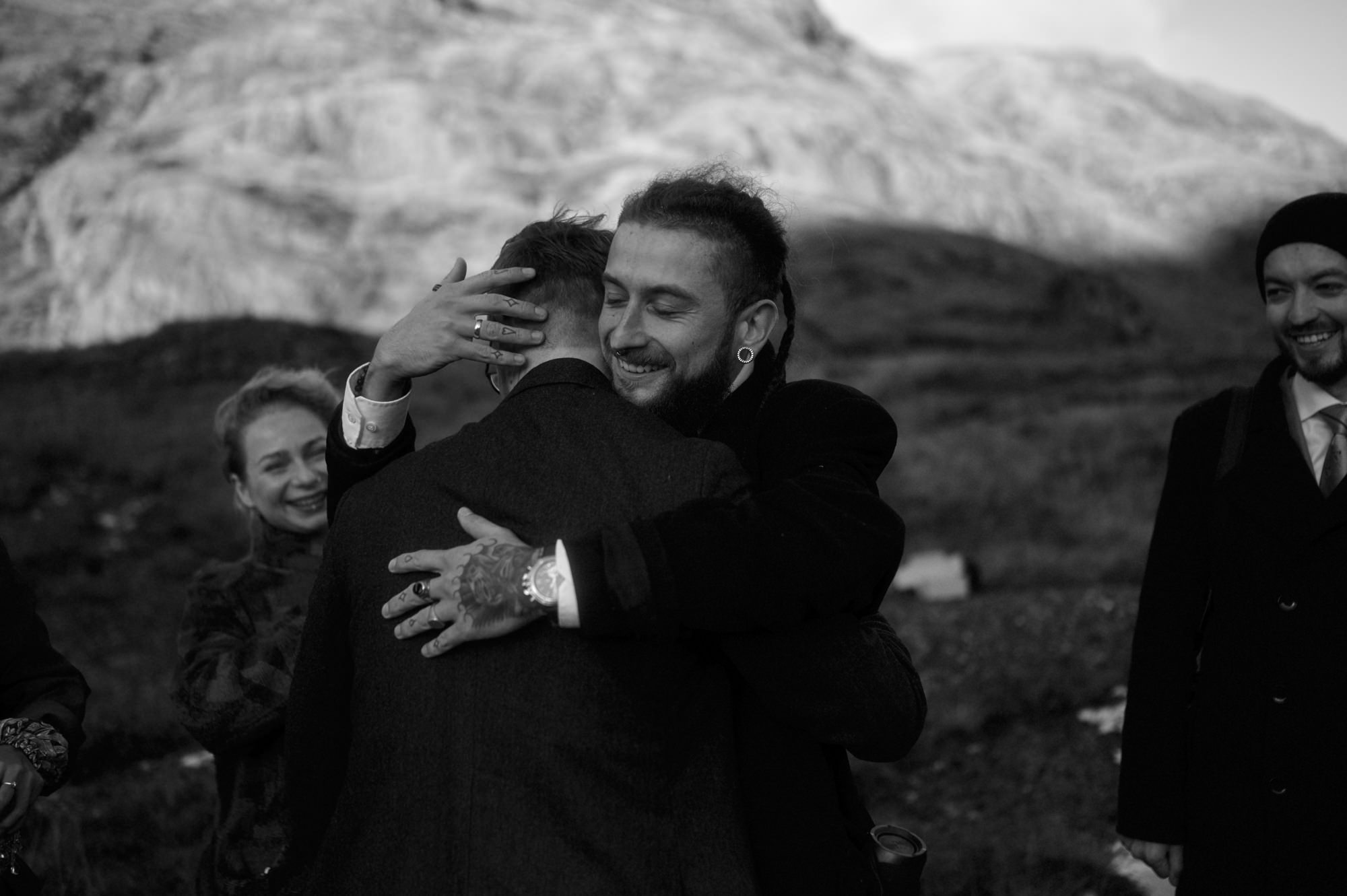 glencoe elopement photography 0169