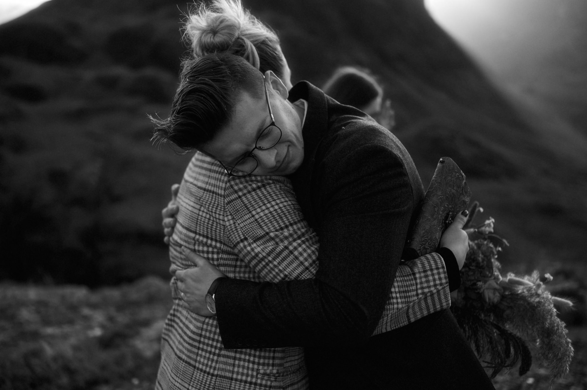glencoe elopement photography 0173
