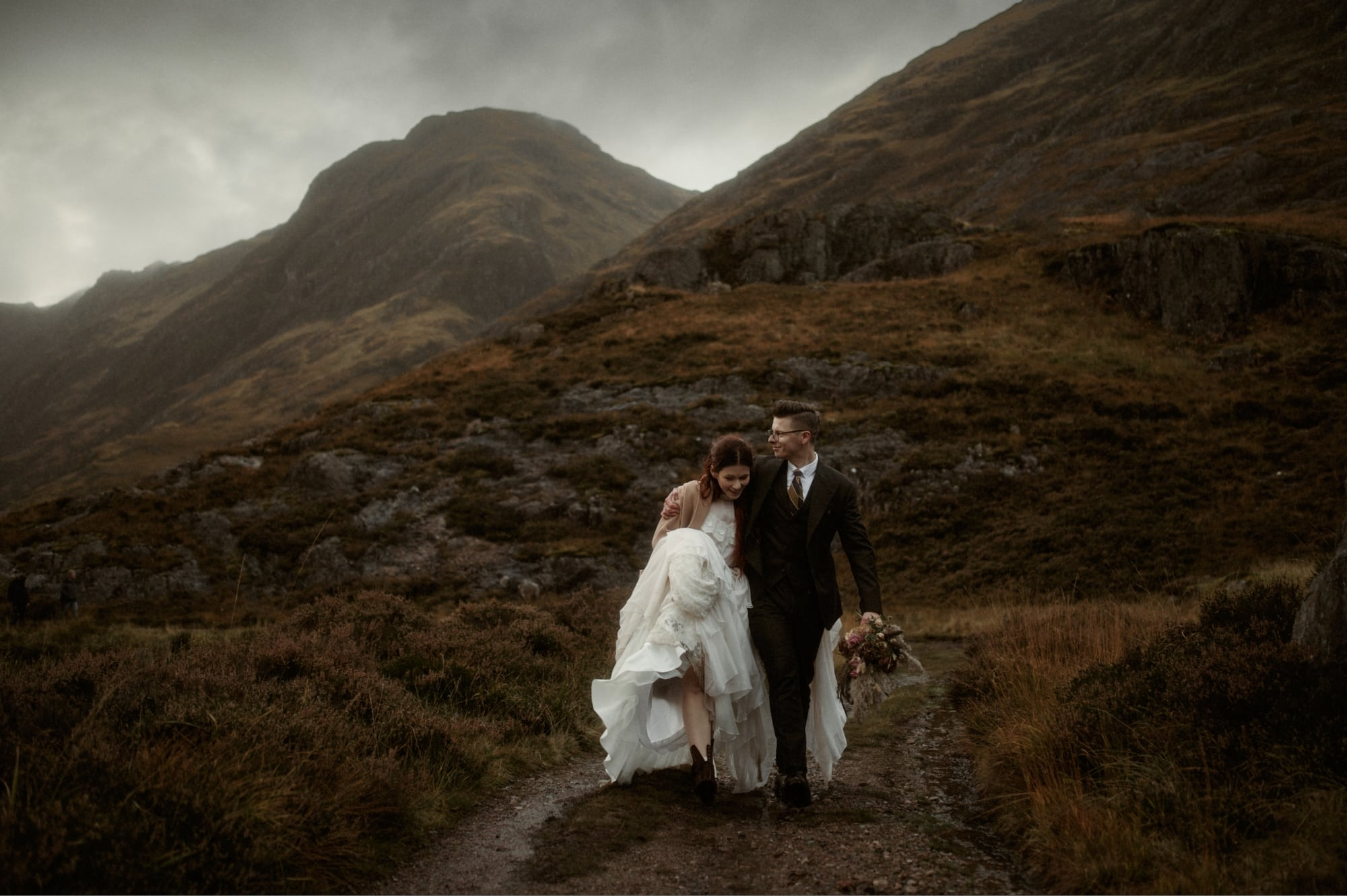 glencoe elopement photography 0206