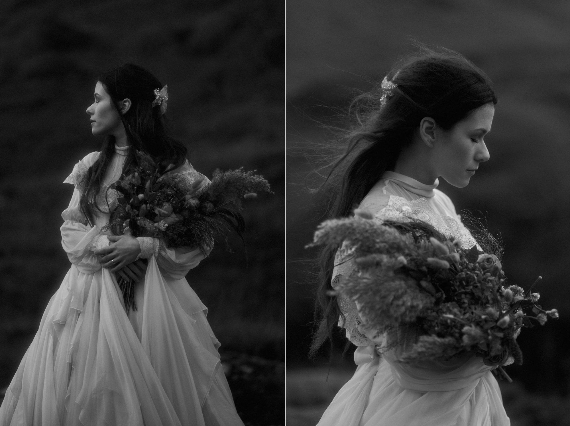 glencoe elopement photography 0255