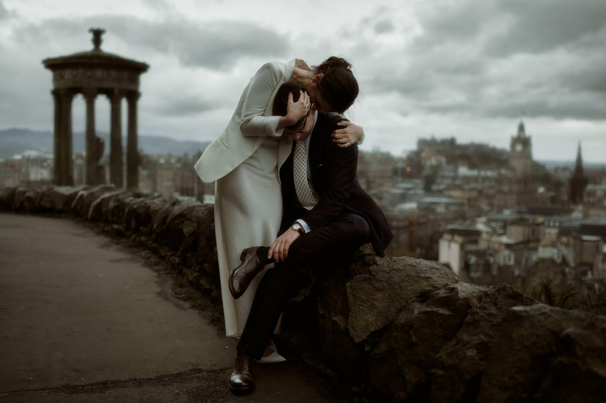 Edinburgh-Wedding-Photographer