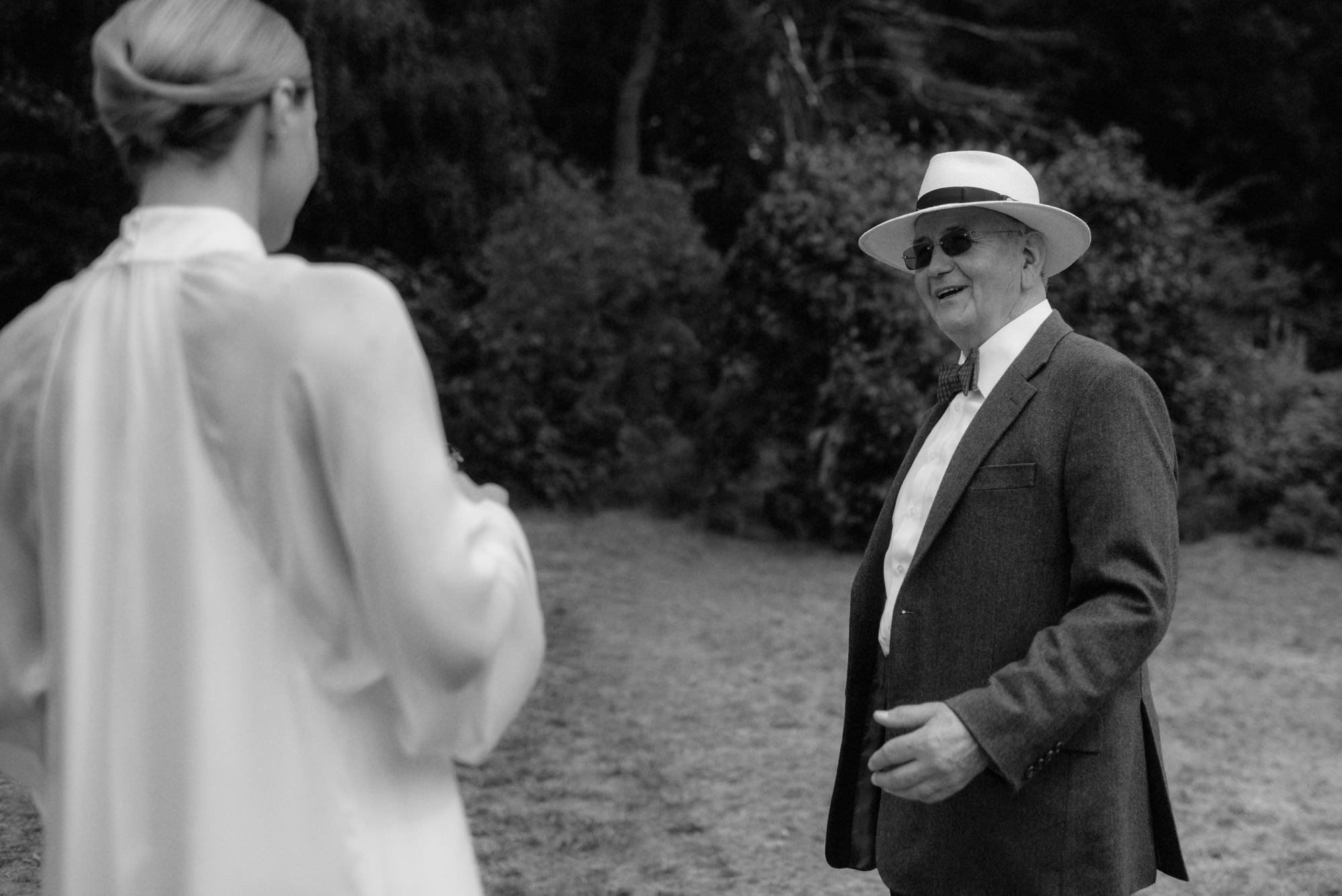copenhagen wedding photographer 0035