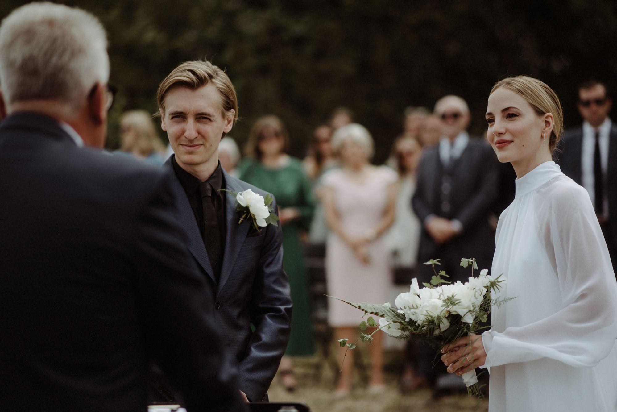 copenhagen wedding photographer 0044