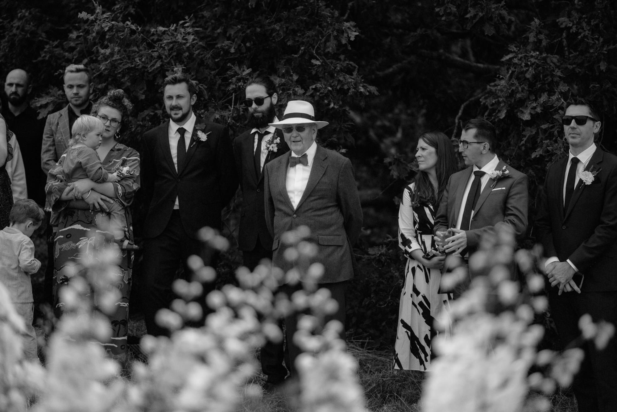 copenhagen wedding photographer 0046