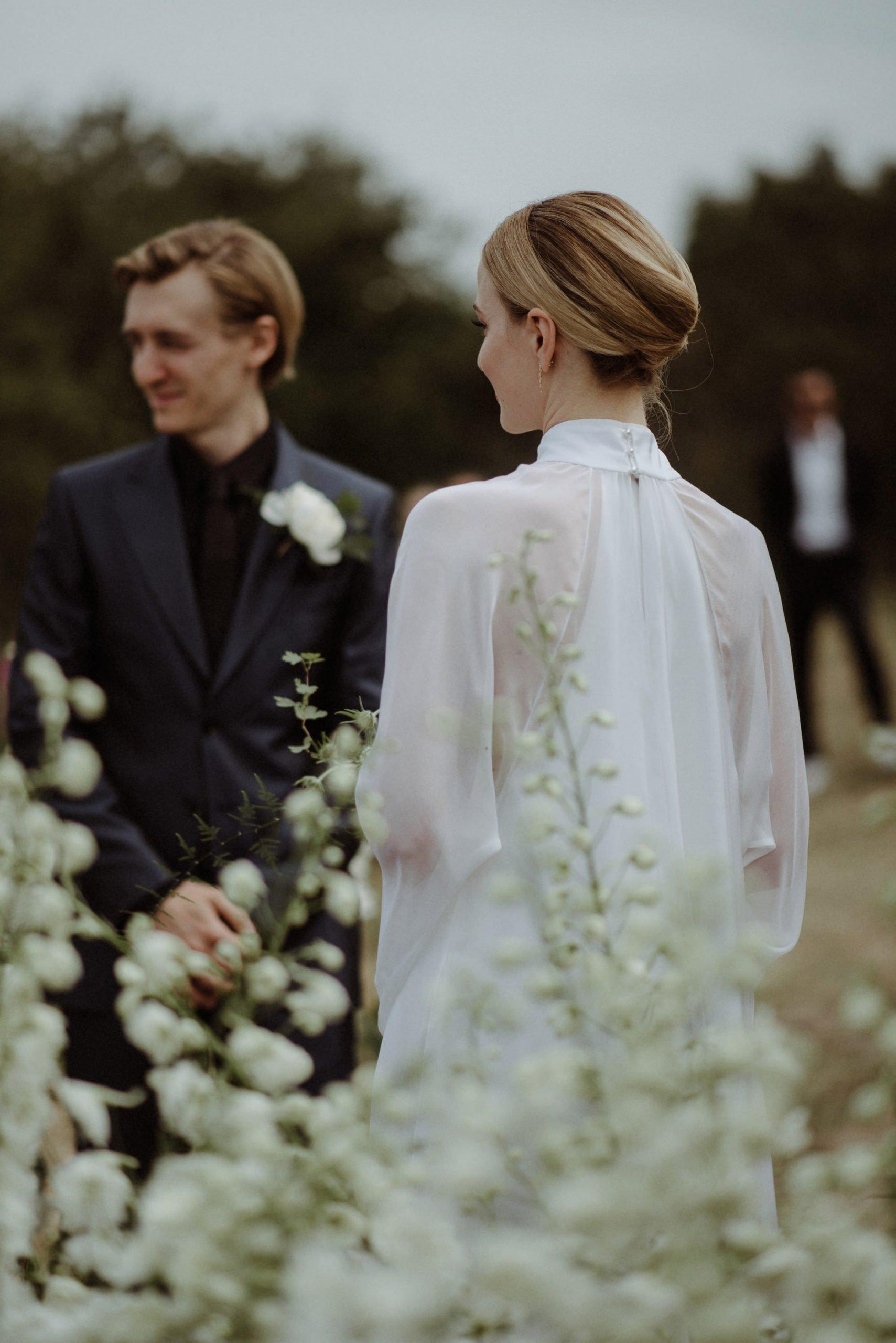 copenhagen wedding photographer 0049